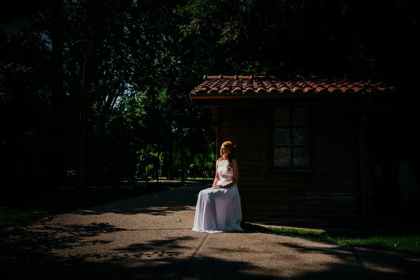 0176-fotografie-nunta-bucuresti-rodica-rares-fotograf-ciprian-dumitrescu-dc1_0072