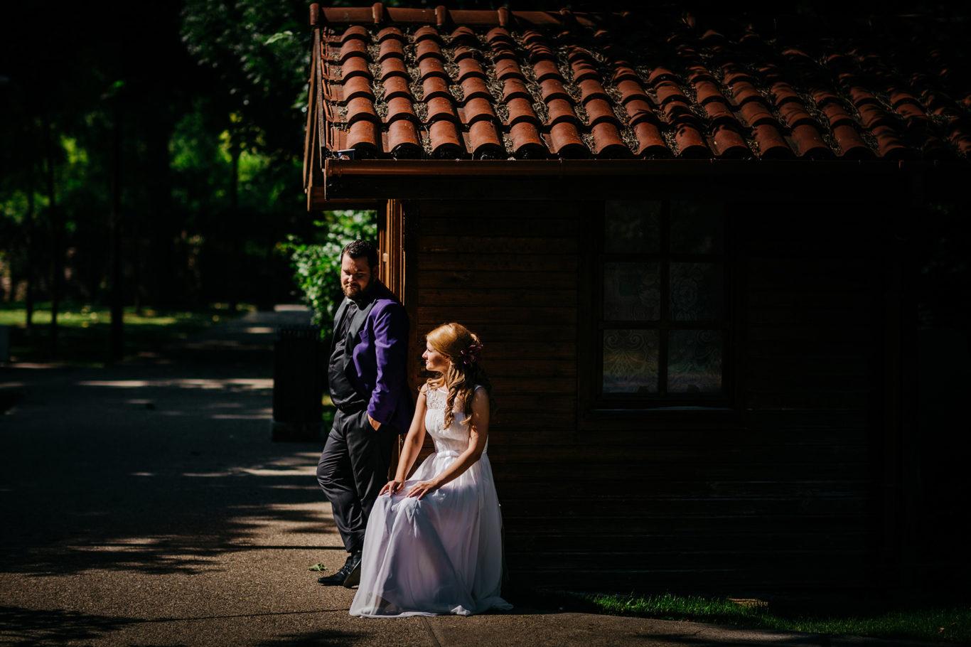 0180-fotografie-nunta-bucuresti-rodica-rares-fotograf-ciprian-dumitrescu-cd2_0050-2