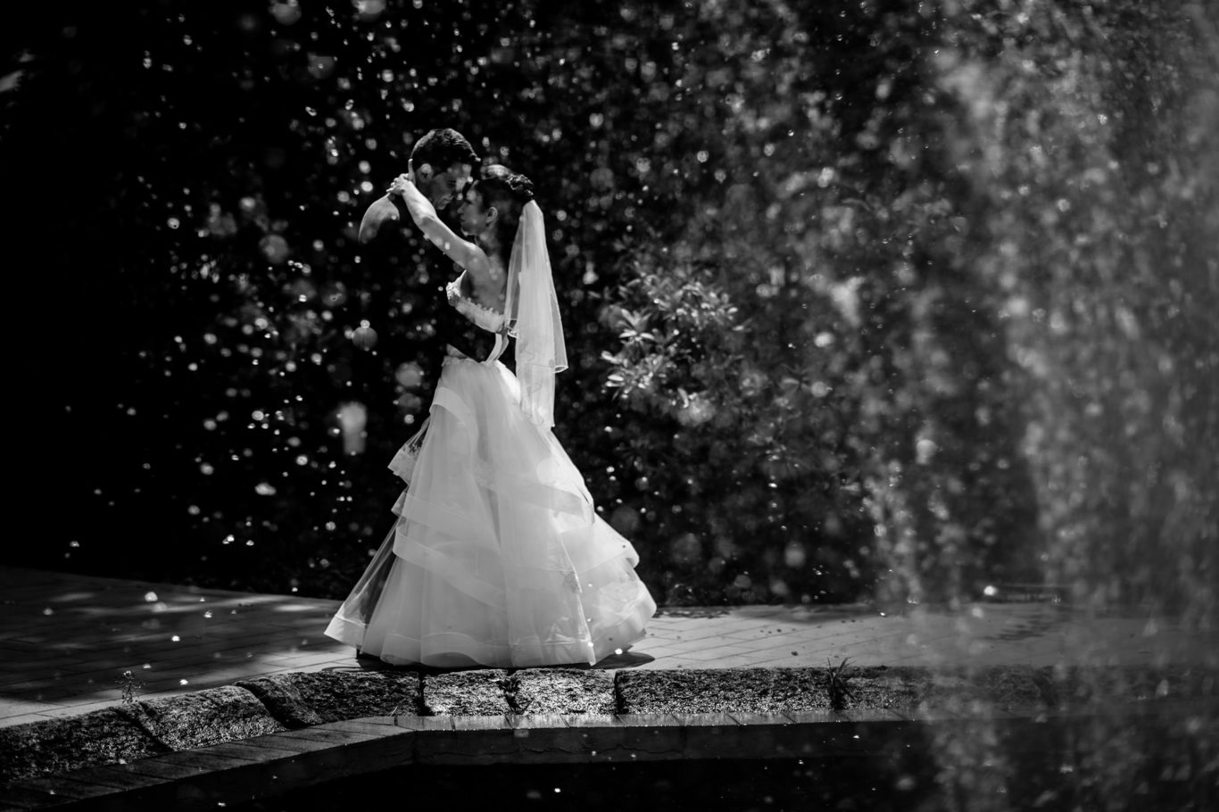 0183-fotografie-nunta-bucuresti-cristina-nicusor-fotograf-ciprian-dumitrescu-cd2_1094