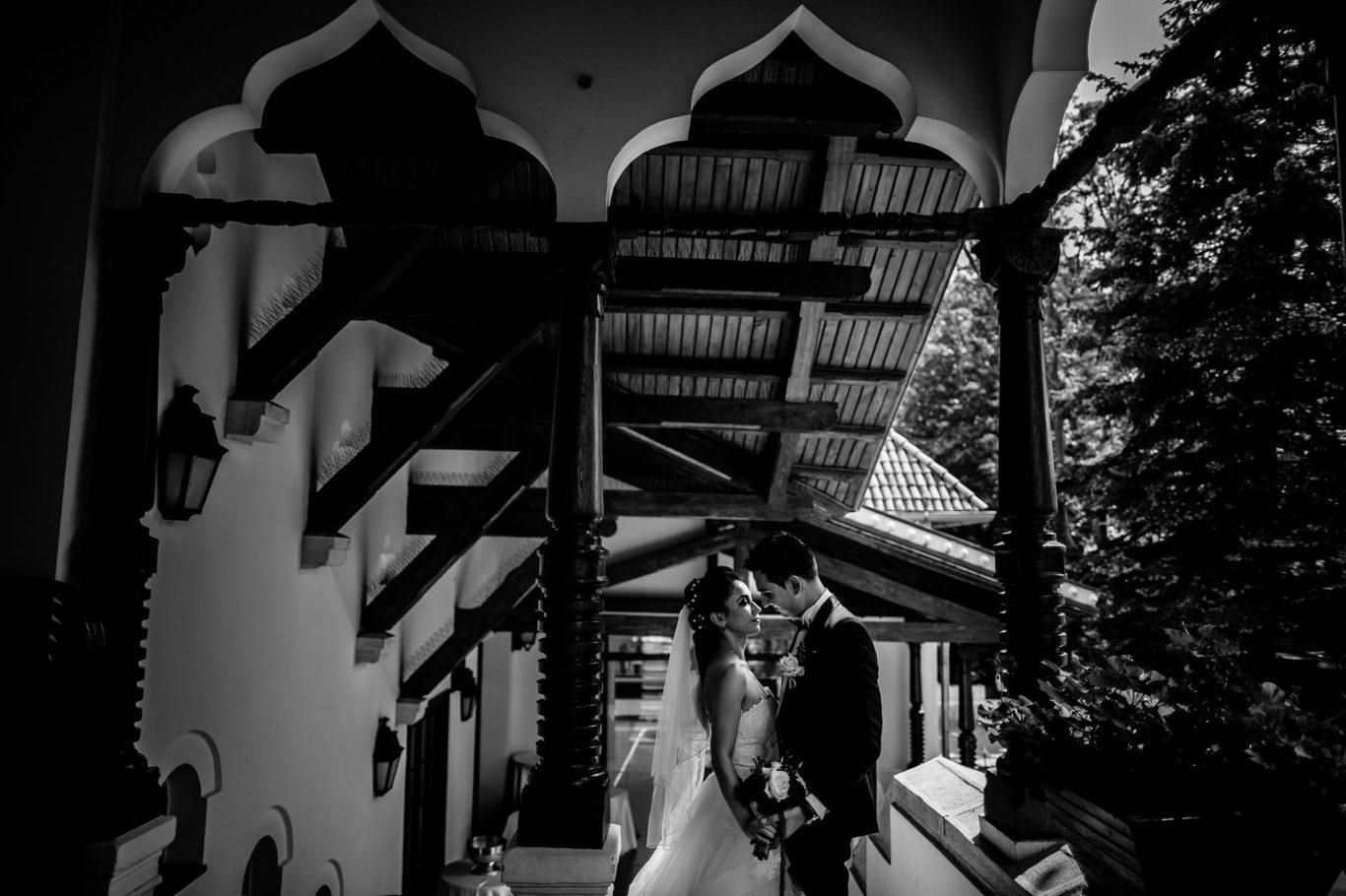 0202-fotografie-nunta-bucuresti-cristina-nicusor-fotograf-ciprian-dumitrescu-dc1_0024
