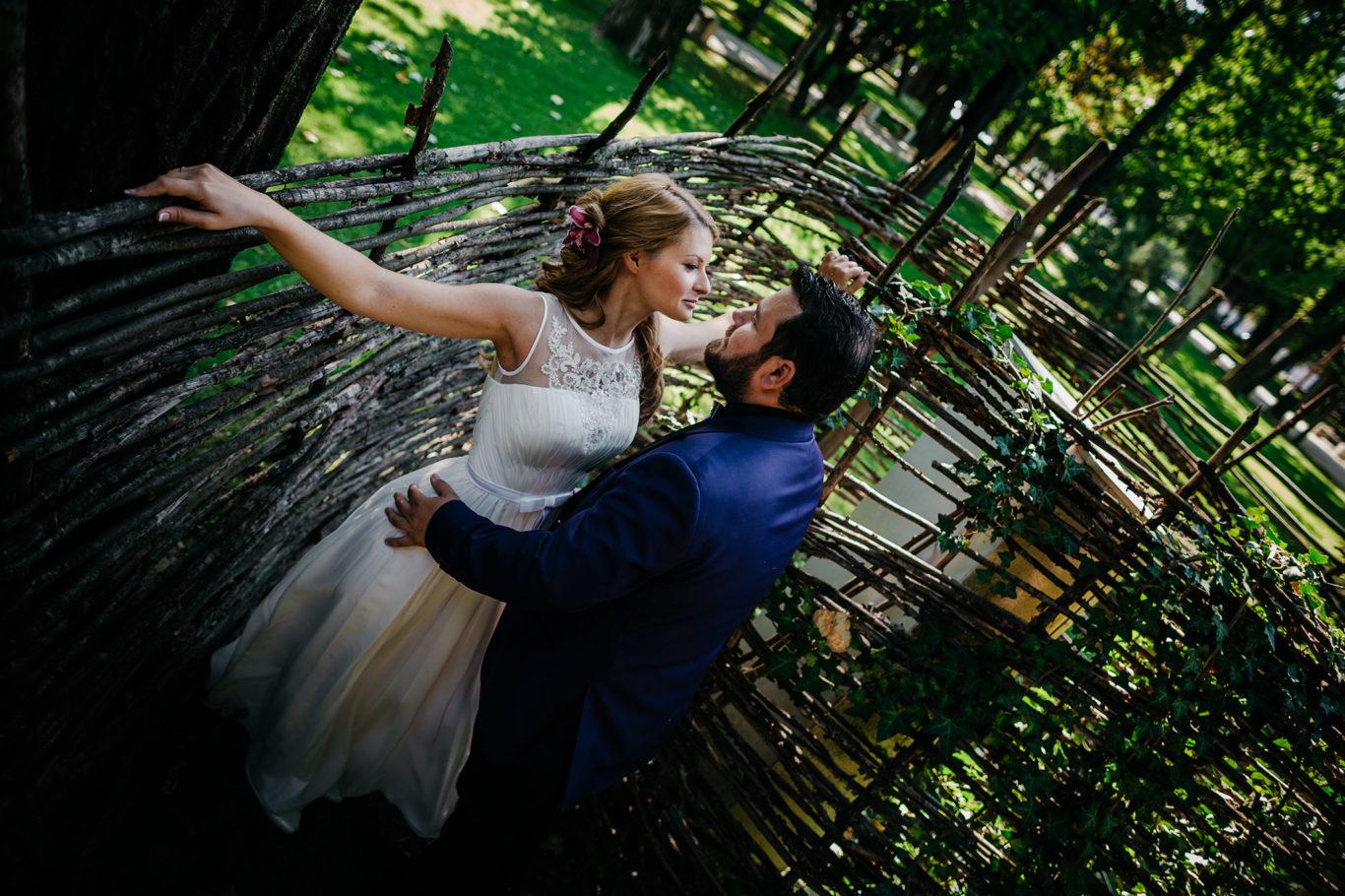 0204-fotografie-nunta-bucuresti-rodica-rares-fotograf-ciprian-dumitrescu-dc1_0121