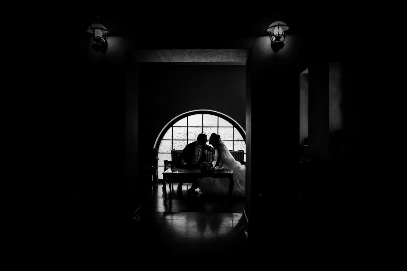 0218-fotografie-nunta-bucuresti-cristina-nicusor-fotograf-ciprian-dumitrescu-dc1_0069