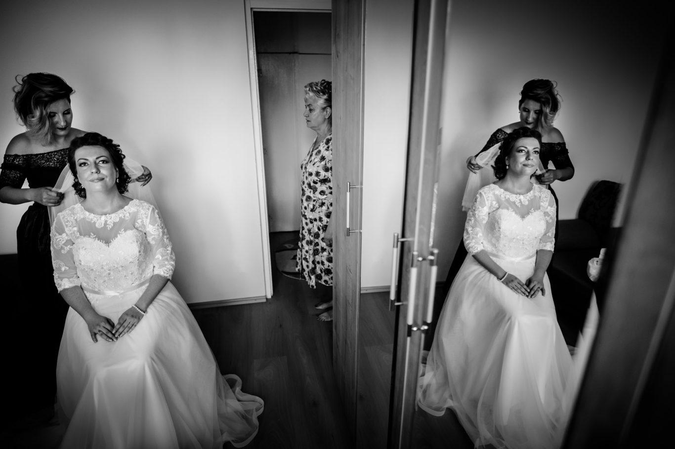 0242-fotografie-nunta-bucuresti-anca-george-fotograf-ciprian-dumitrescu-dsc_8212