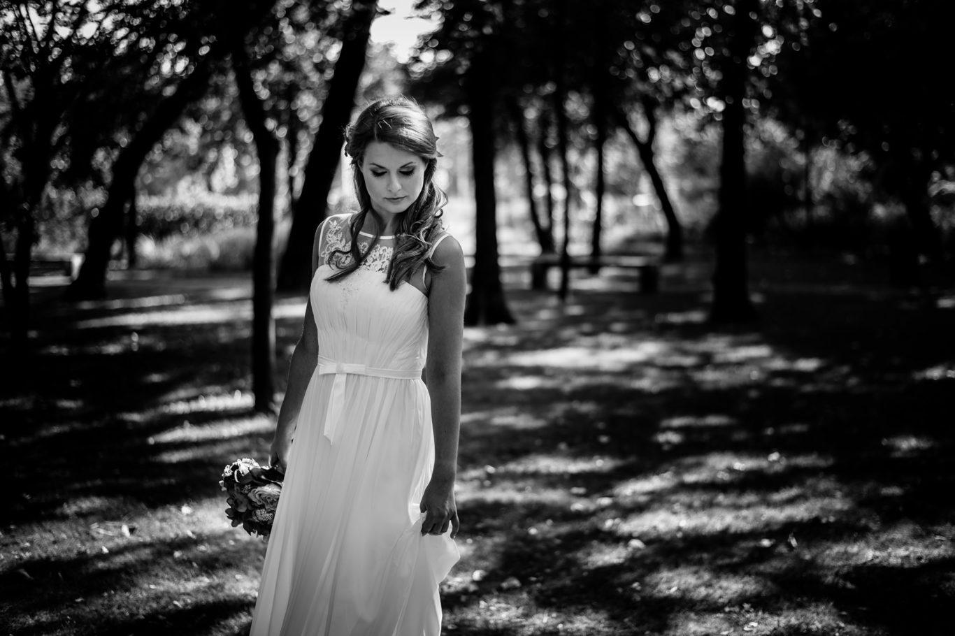 0255-fotografie-nunta-bucuresti-rodica-rares-fotograf-ciprian-dumitrescu-dsc_2481