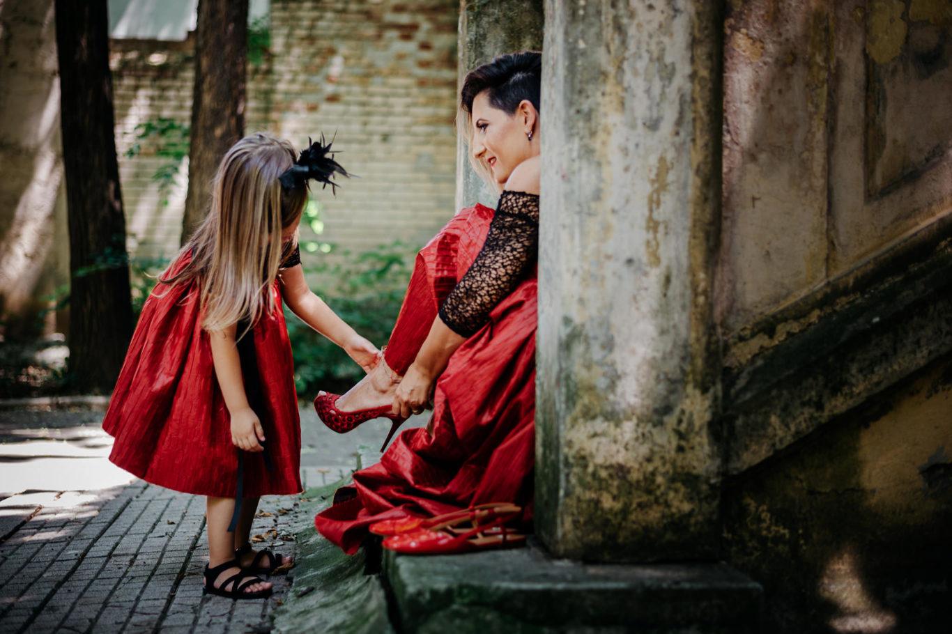 0277-fotografie-nunta-bucuresti-anca-george-fotograf-ciprian-dumitrescu-dsc_8310