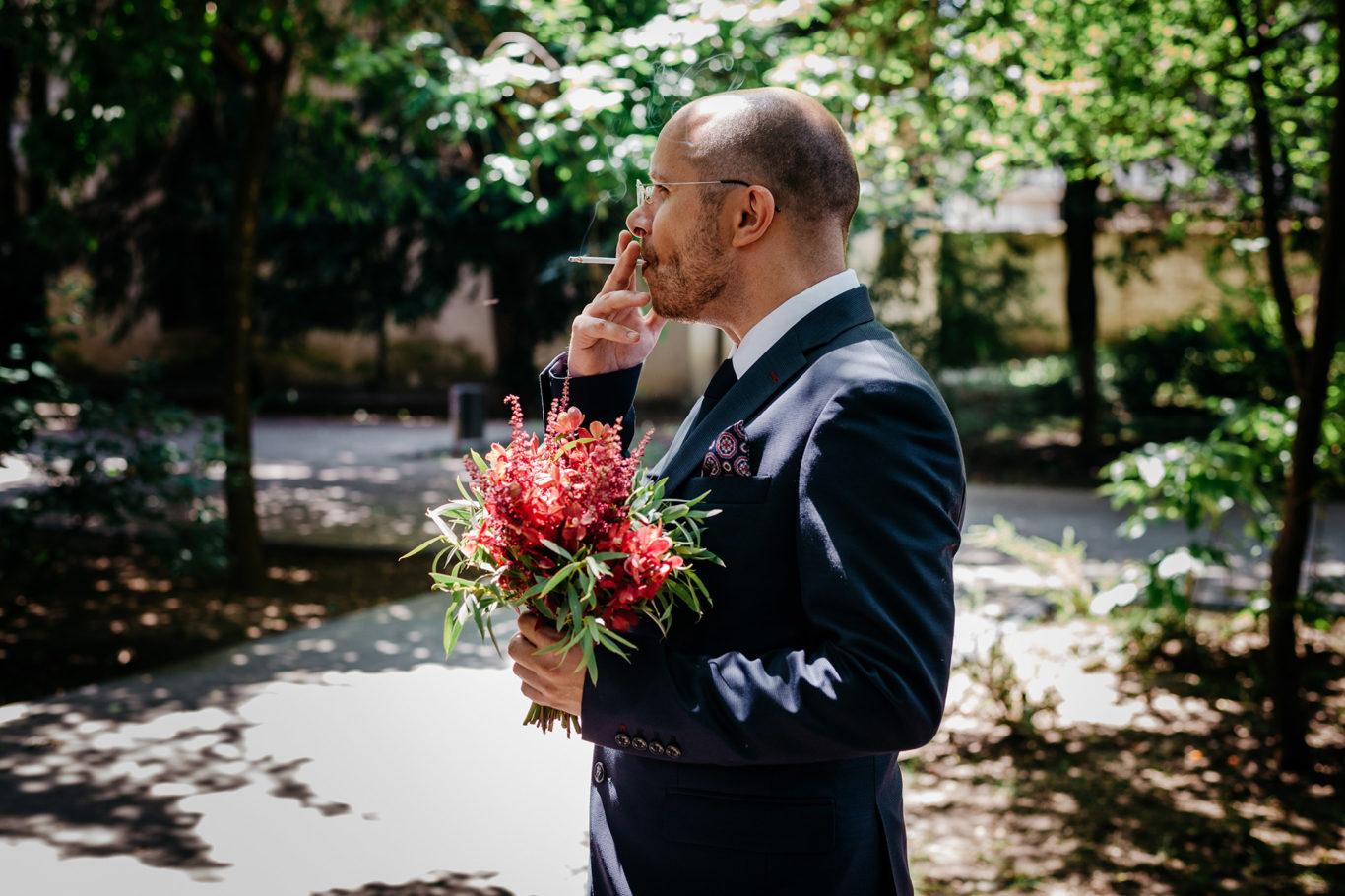 0306-fotografie-nunta-bucuresti-anca-george-fotograf-ciprian-dumitrescu-dsc_8353