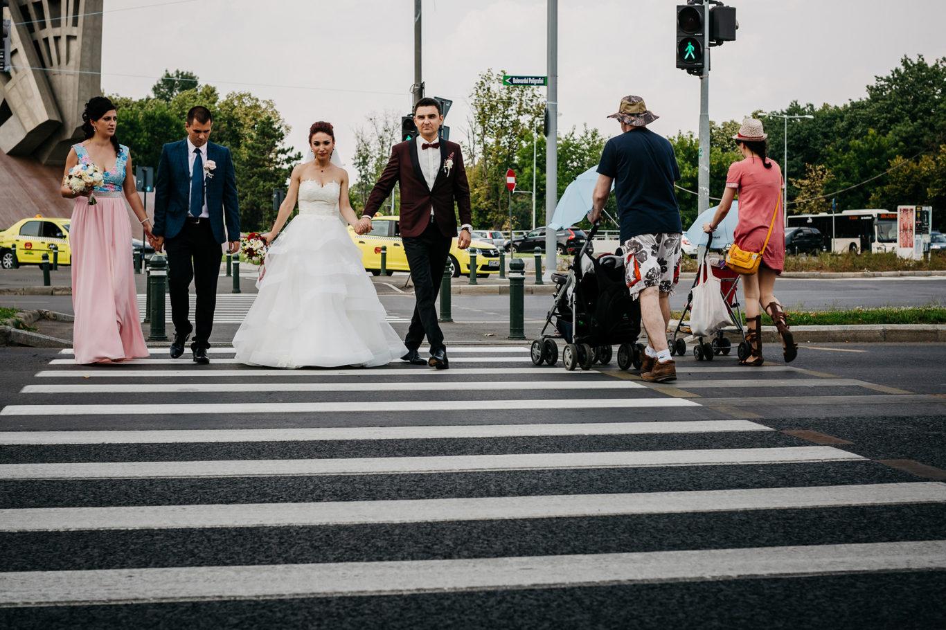 0312-fotografie-nunta-bucuresti-cristina-nicusor-fotograf-ciprian-dumitrescu-cd2_0308