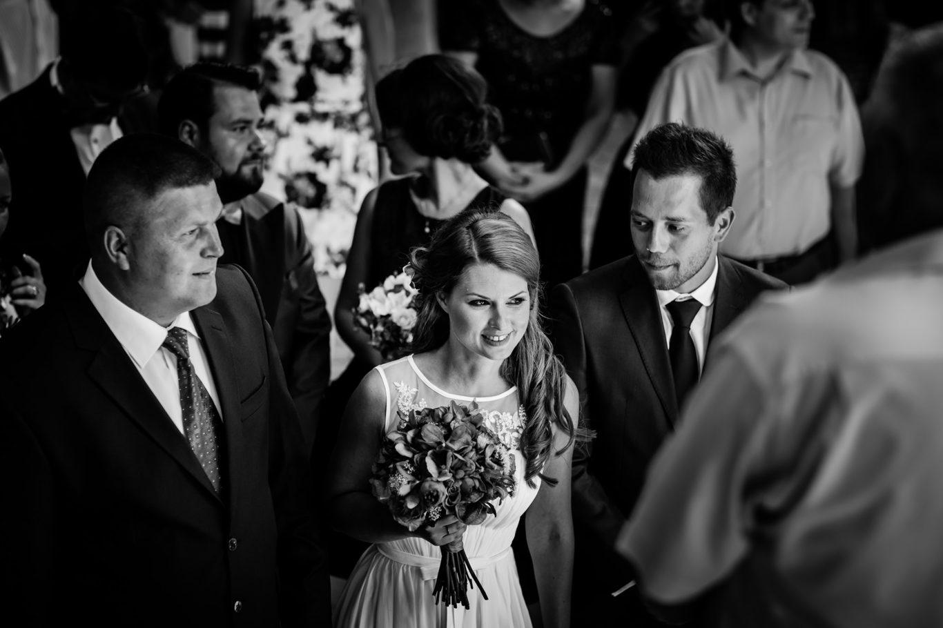 0316-fotografie-nunta-bucuresti-rodica-rares-fotograf-ciprian-dumitrescu-cd2_0294-2