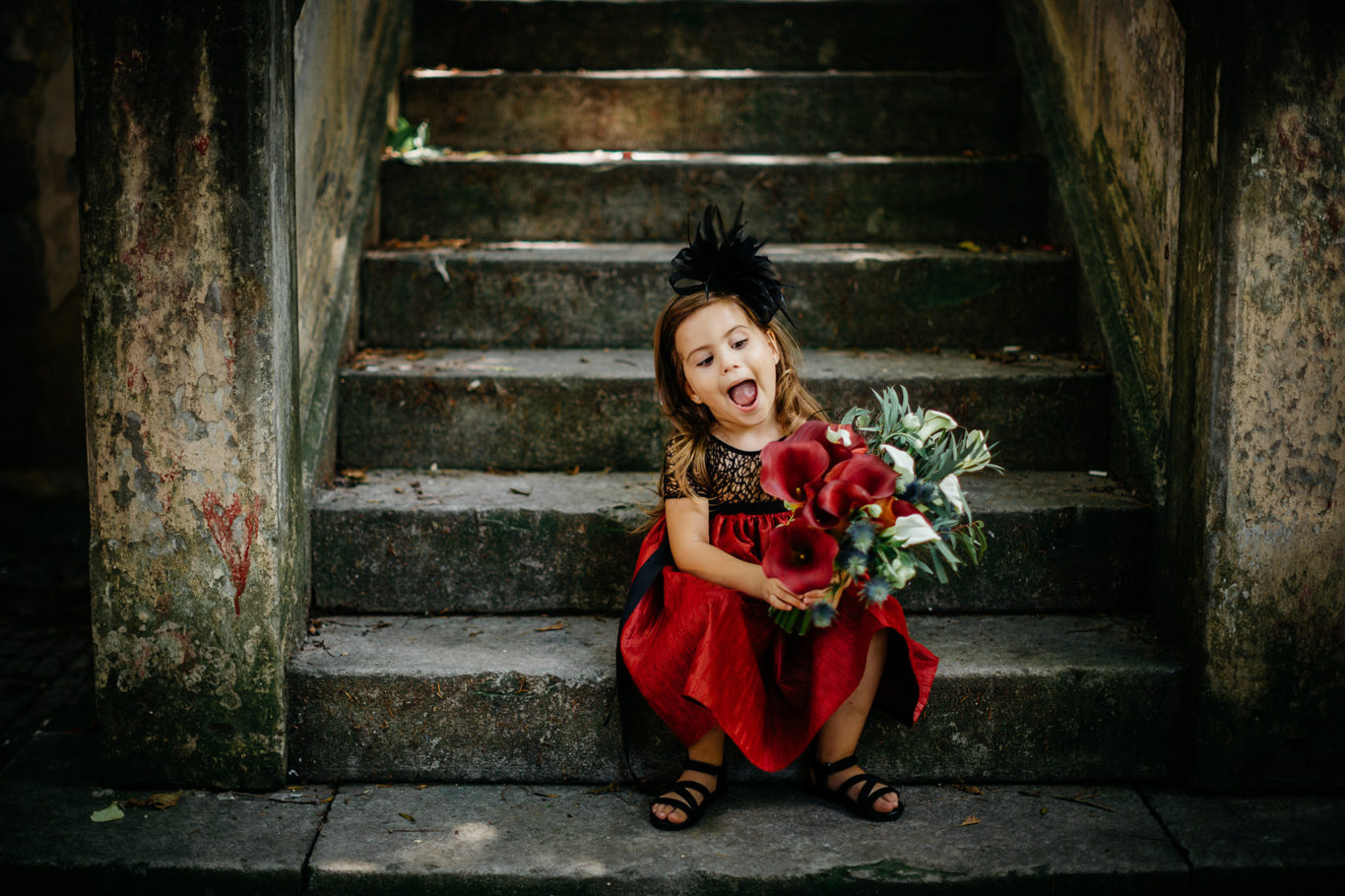 0317-fotografie-nunta-bucuresti-anca-george-fotograf-ciprian-dumitrescu-dcf_4626