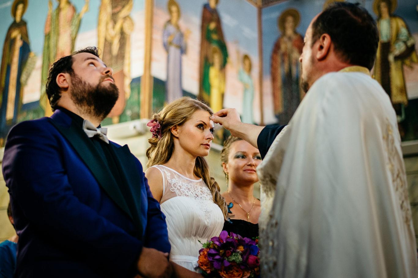0330-fotografie-nunta-bucuresti-rodica-rares-fotograf-ciprian-dumitrescu-dsc_2548