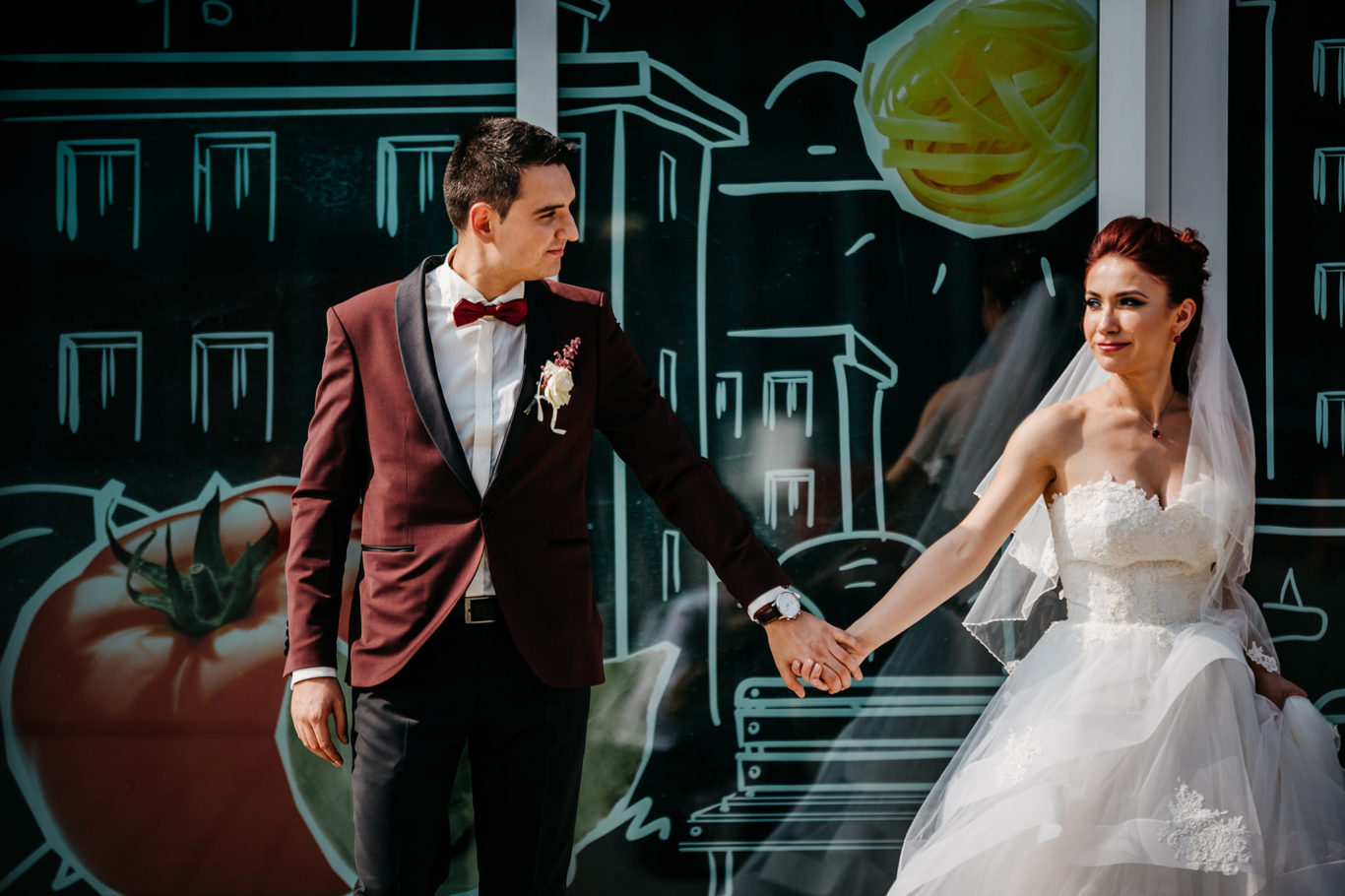 0332-fotografie-nunta-bucuresti-cristina-nicusor-fotograf-ciprian-dumitrescu-dc1_0249