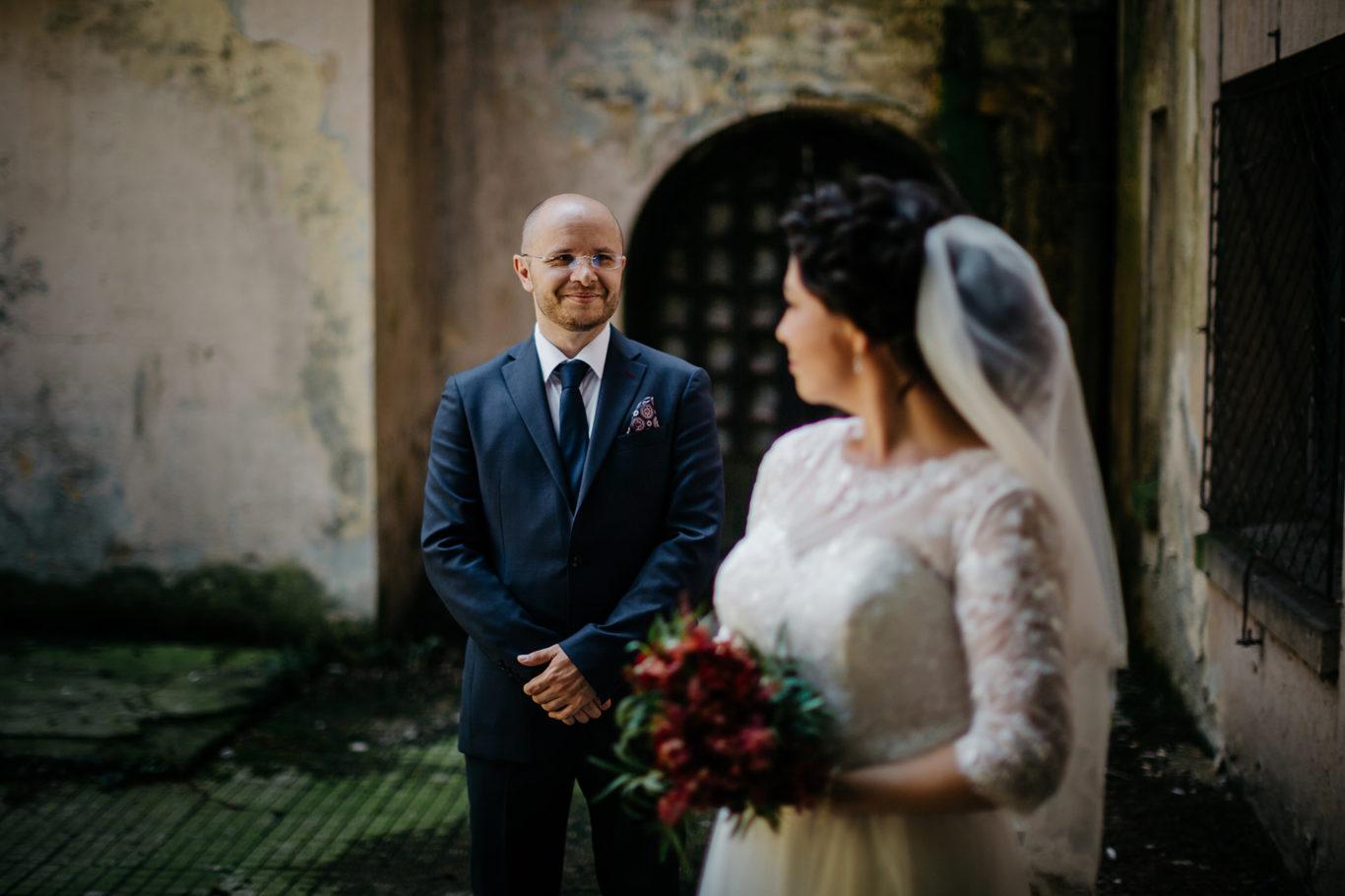 0340-fotografie-nunta-bucuresti-anca-george-fotograf-ciprian-dumitrescu-dcf_4739