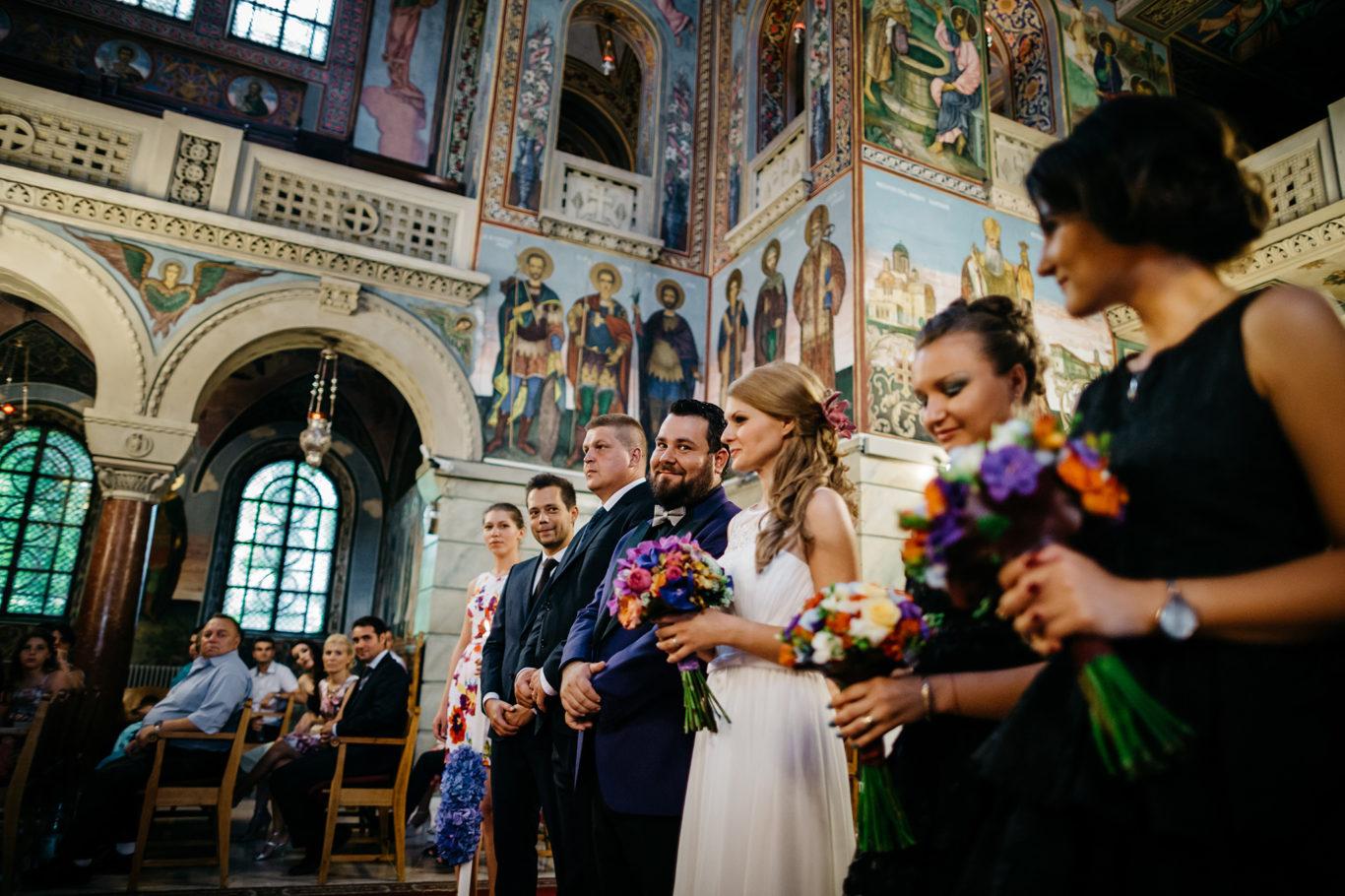 0347-fotografie-nunta-bucuresti-rodica-rares-fotograf-ciprian-dumitrescu-dc1_0297