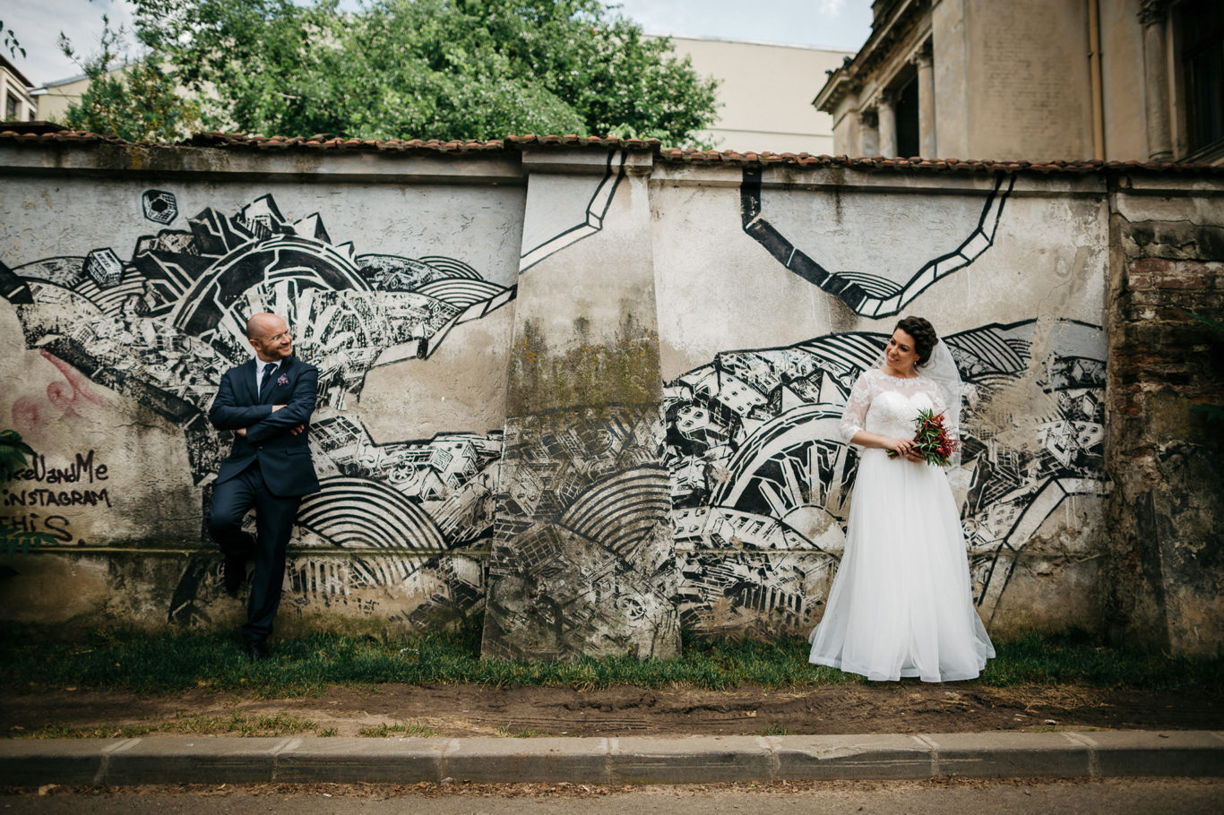 0358-fotografie-nunta-bucuresti-anca-george-fotograf-ciprian-dumitrescu-cdf_0131-3
