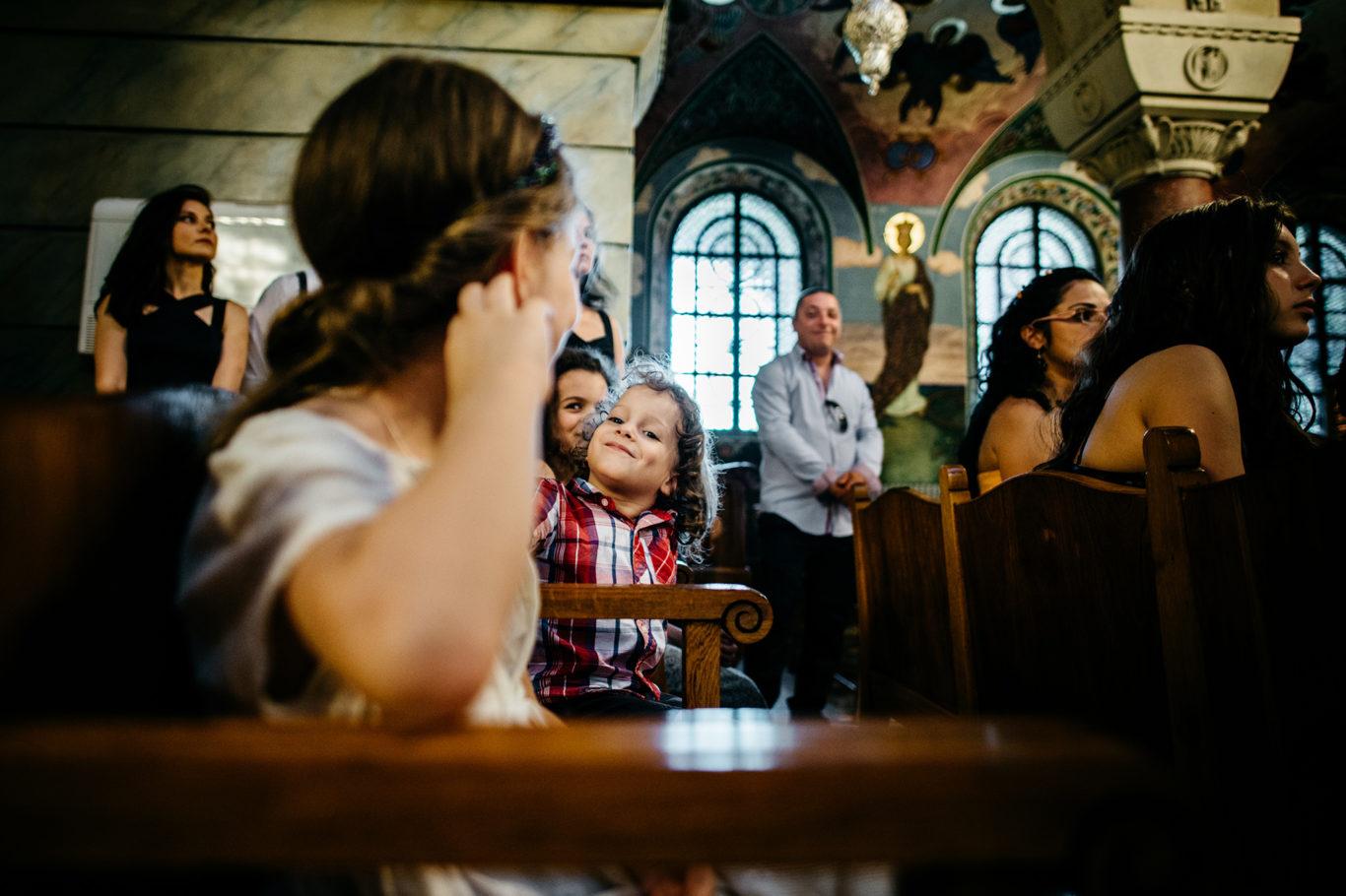 0358-fotografie-nunta-bucuresti-rodica-rares-fotograf-ciprian-dumitrescu-dsc_2583