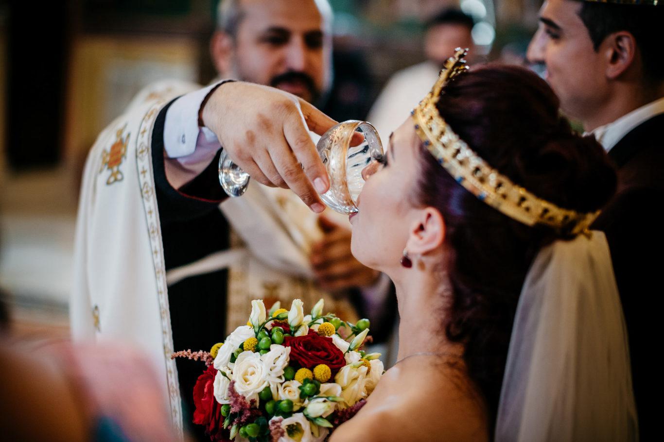 0410-fotografie-nunta-bucuresti-cristina-nicusor-fotograf-ciprian-dumitrescu-cd2_0608