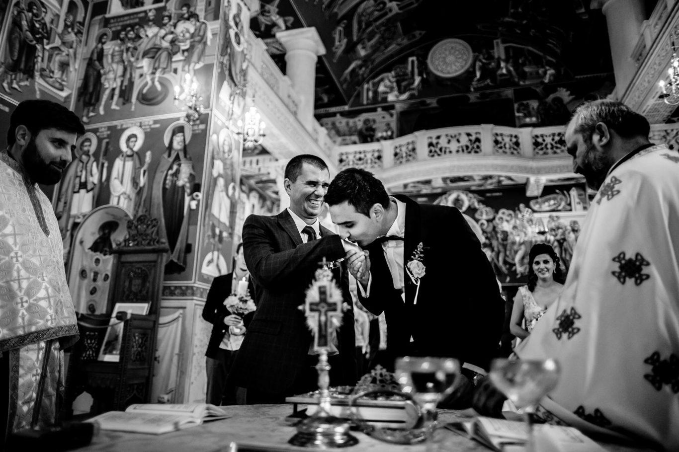 0414-fotografie-nunta-bucuresti-cristina-nicusor-fotograf-ciprian-dumitrescu-dc1_0332