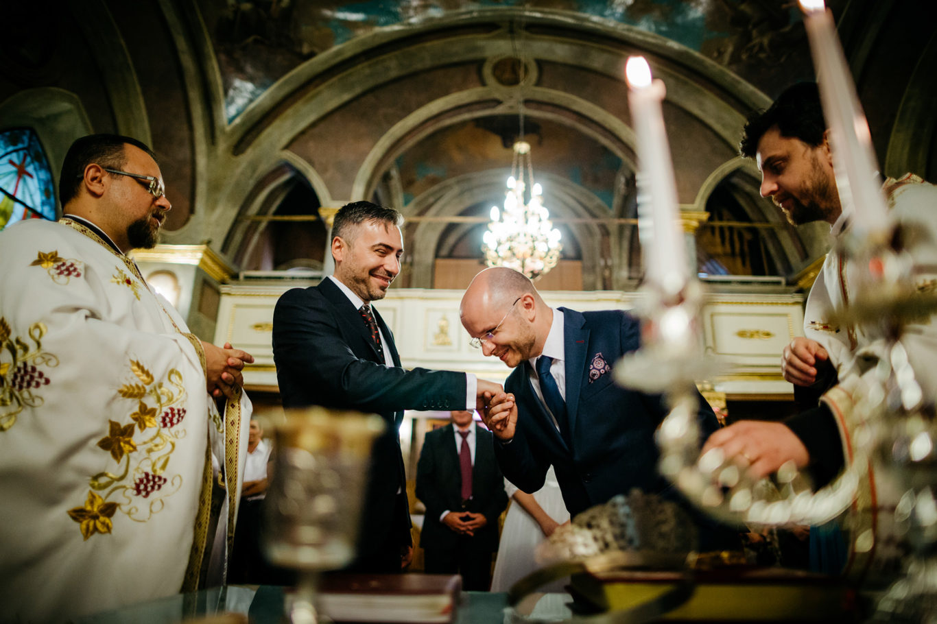 0423-fotografie-nunta-bucuresti-anca-george-fotograf-ciprian-dumitrescu-cdf_0182-3