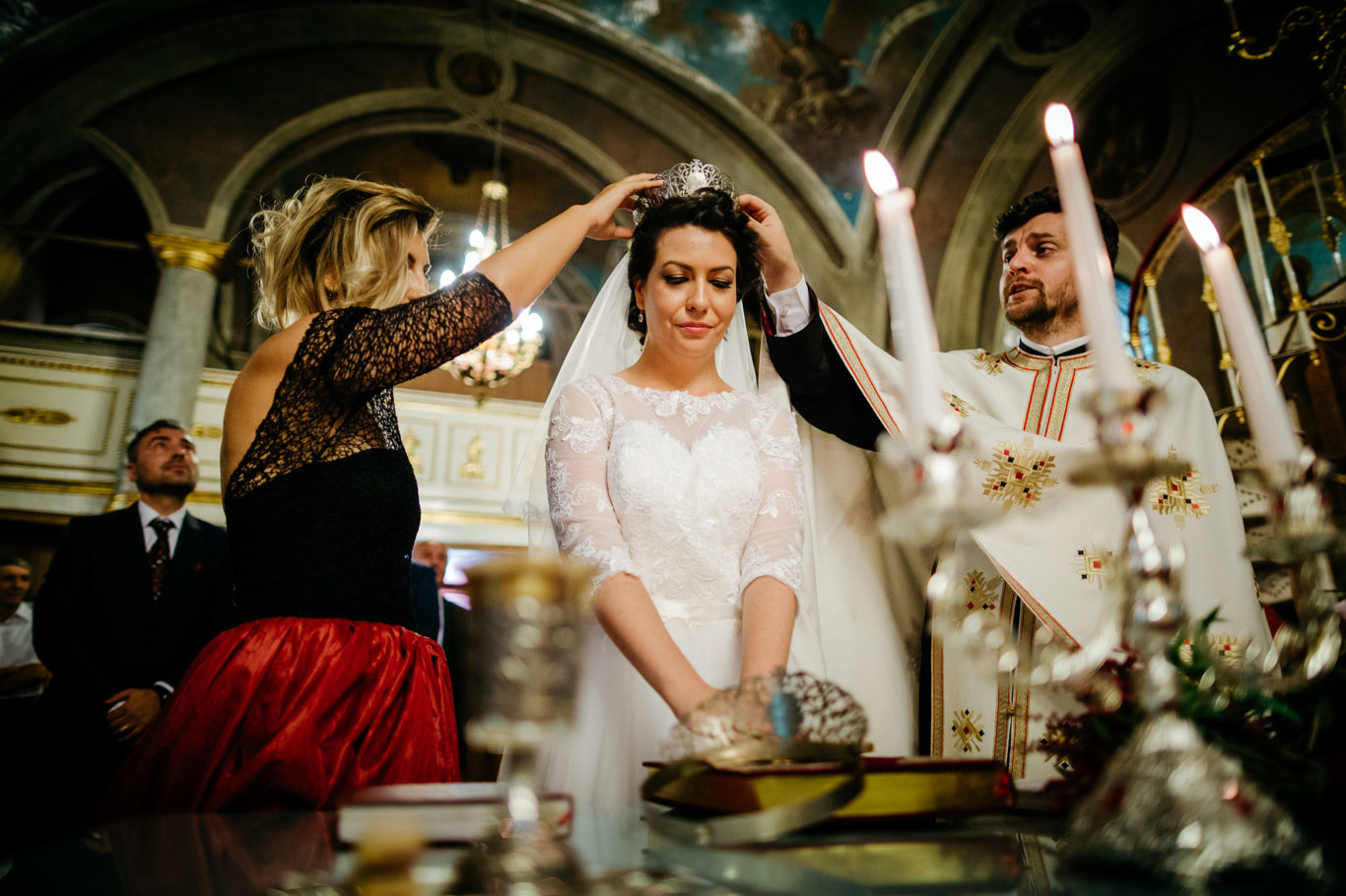 0425-fotografie-nunta-bucuresti-anca-george-fotograf-ciprian-dumitrescu-cdf_0190-3
