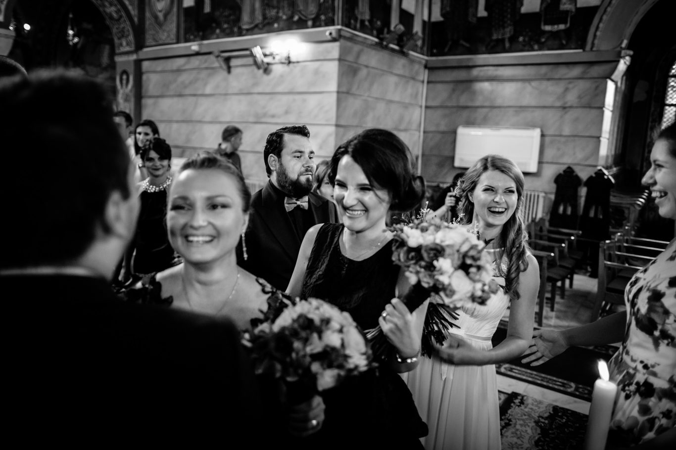0450-fotografie-nunta-bucuresti-rodica-rares-fotograf-ciprian-dumitrescu-cd2_0019