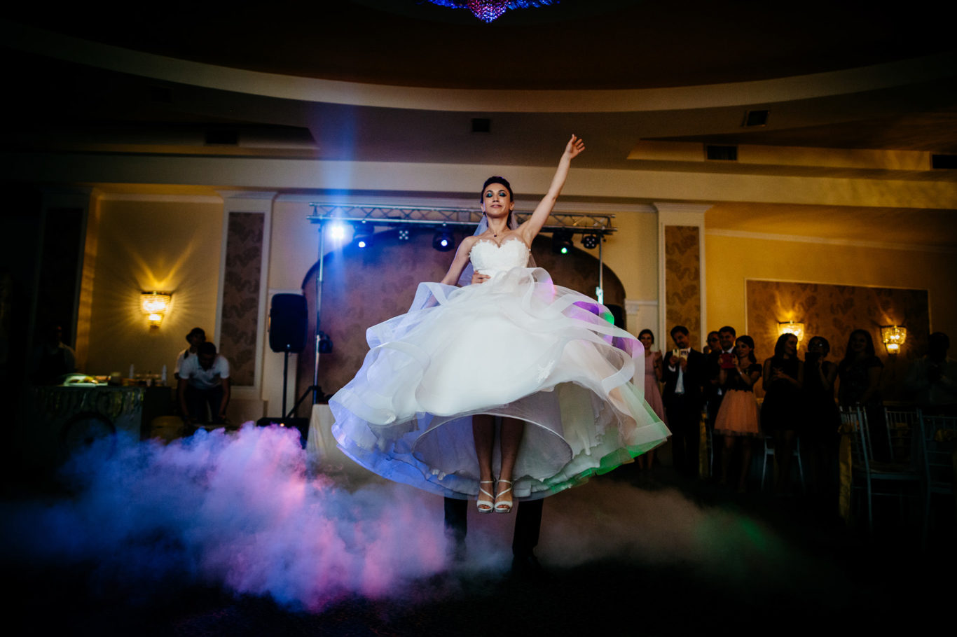 0498-fotografie-nunta-bucuresti-cristina-nicusor-fotograf-ciprian-dumitrescu-dc1_0471