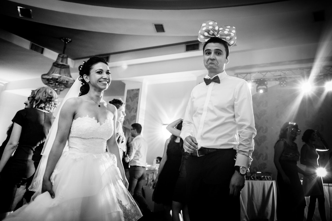 0569-fotografie-nunta-bucuresti-cristina-nicusor-fotograf-ciprian-dumitrescu-dc1_0097-2