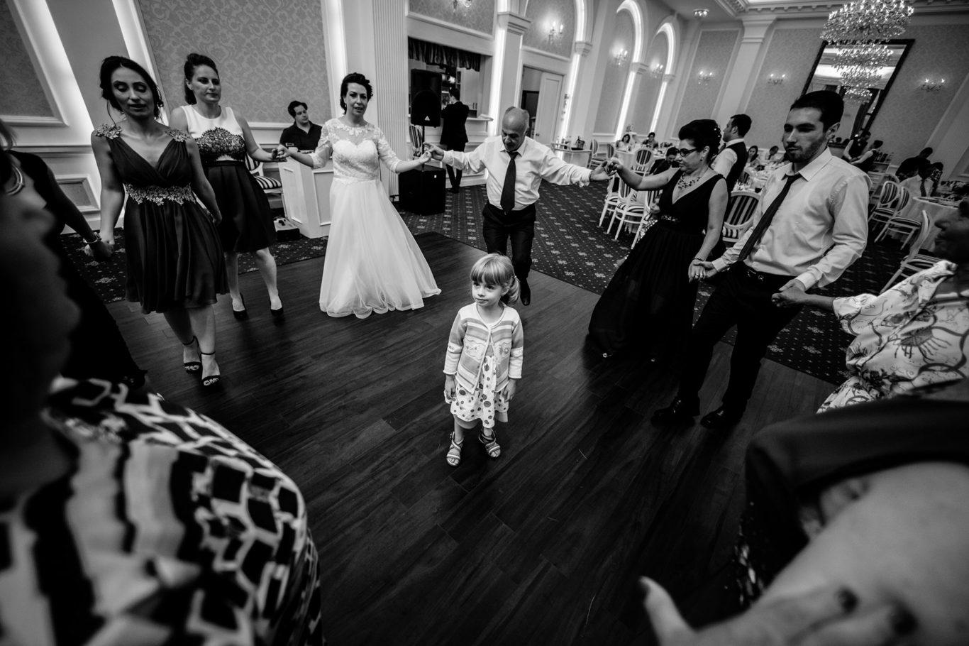 0587-fotografie-nunta-bucuresti-anca-george-fotograf-ciprian-dumitrescu-cdf_0308-3