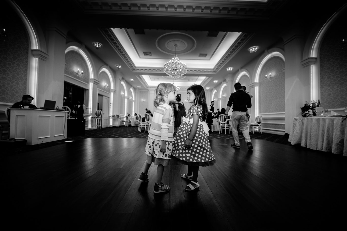 0588-fotografie-nunta-bucuresti-anca-george-fotograf-ciprian-dumitrescu-cdf_0319-3