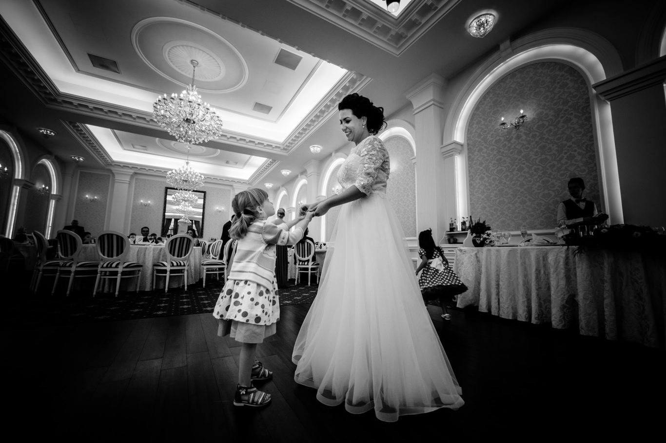 0591-fotografie-nunta-bucuresti-anca-george-fotograf-ciprian-dumitrescu-cdf_0359-3