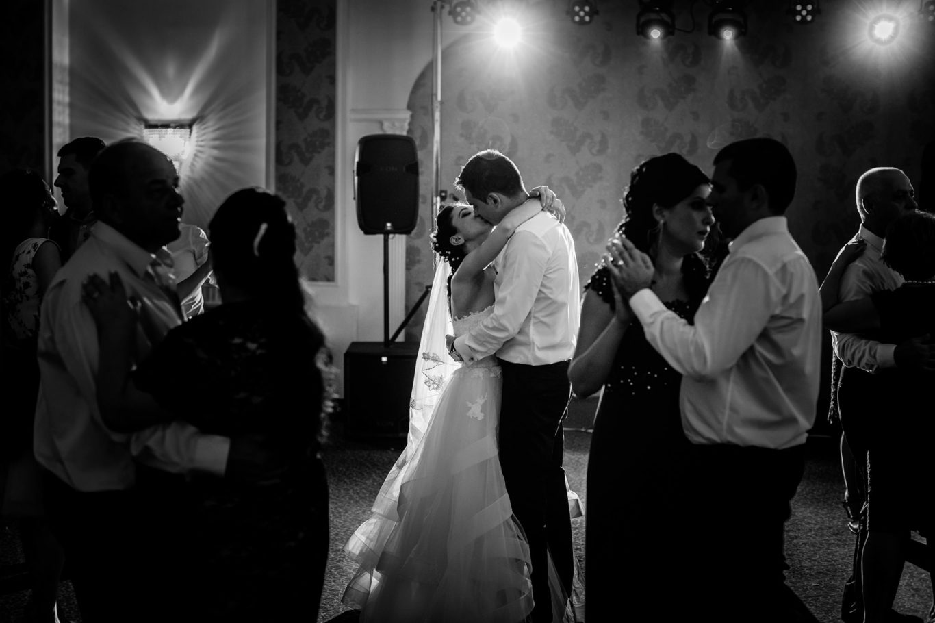 0603-fotografie-nunta-bucuresti-cristina-nicusor-fotograf-ciprian-dumitrescu-cd2_0387-2