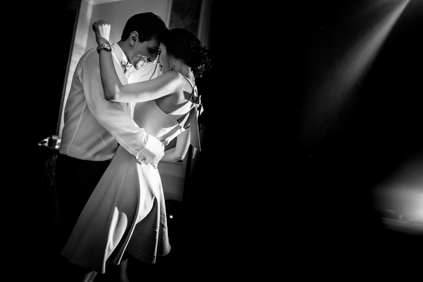 0611-fotografie-nunta-bucuresti-cristina-nicusor-fotograf-ciprian-dumitrescu-dc1_0186-2