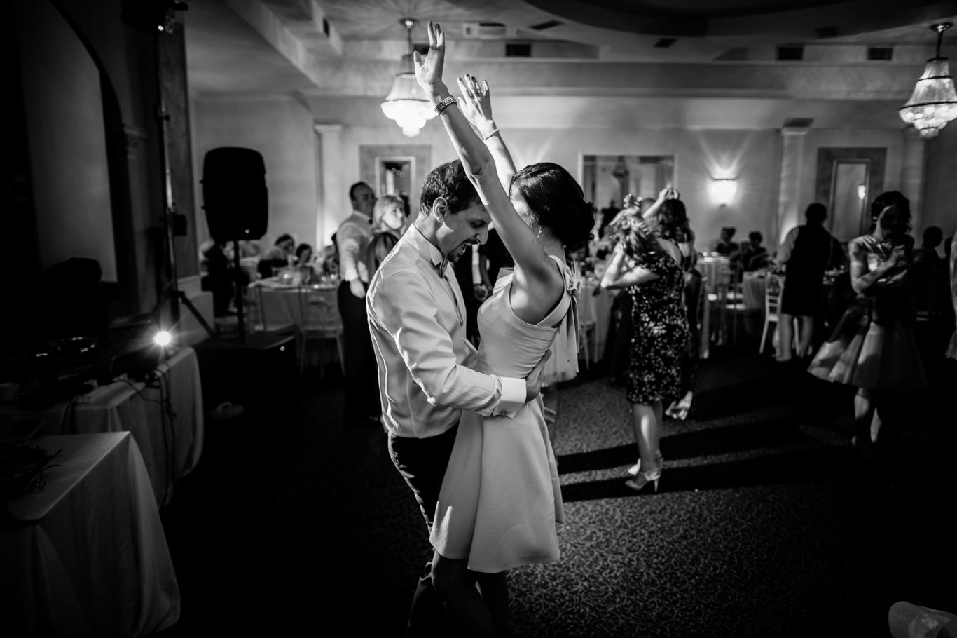 0613-fotografie-nunta-bucuresti-cristina-nicusor-fotograf-ciprian-dumitrescu-dc1_0204-2