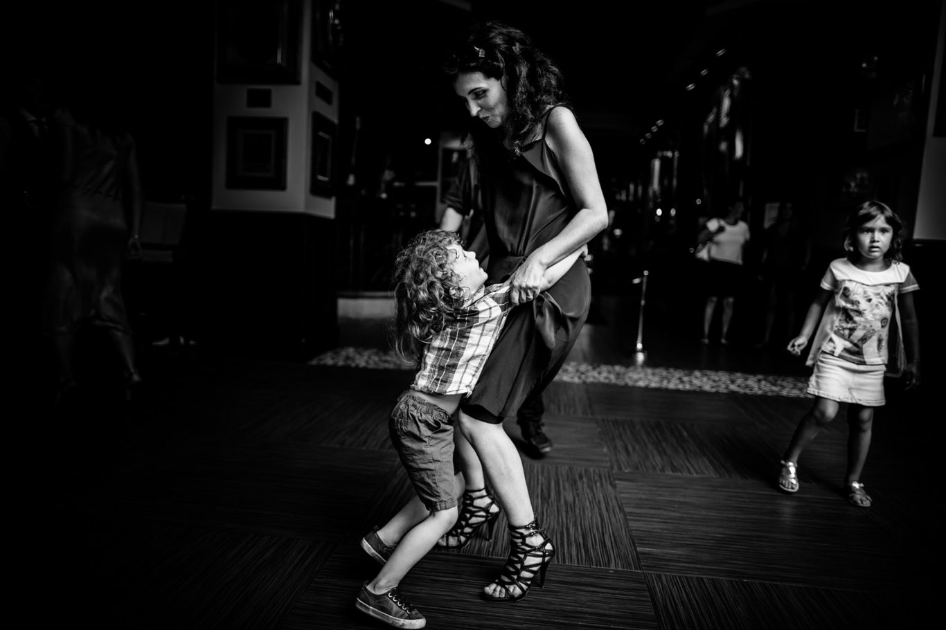 0623-fotografie-nunta-bucuresti-rodica-rares-fotograf-ciprian-dumitrescu-cd2_0421