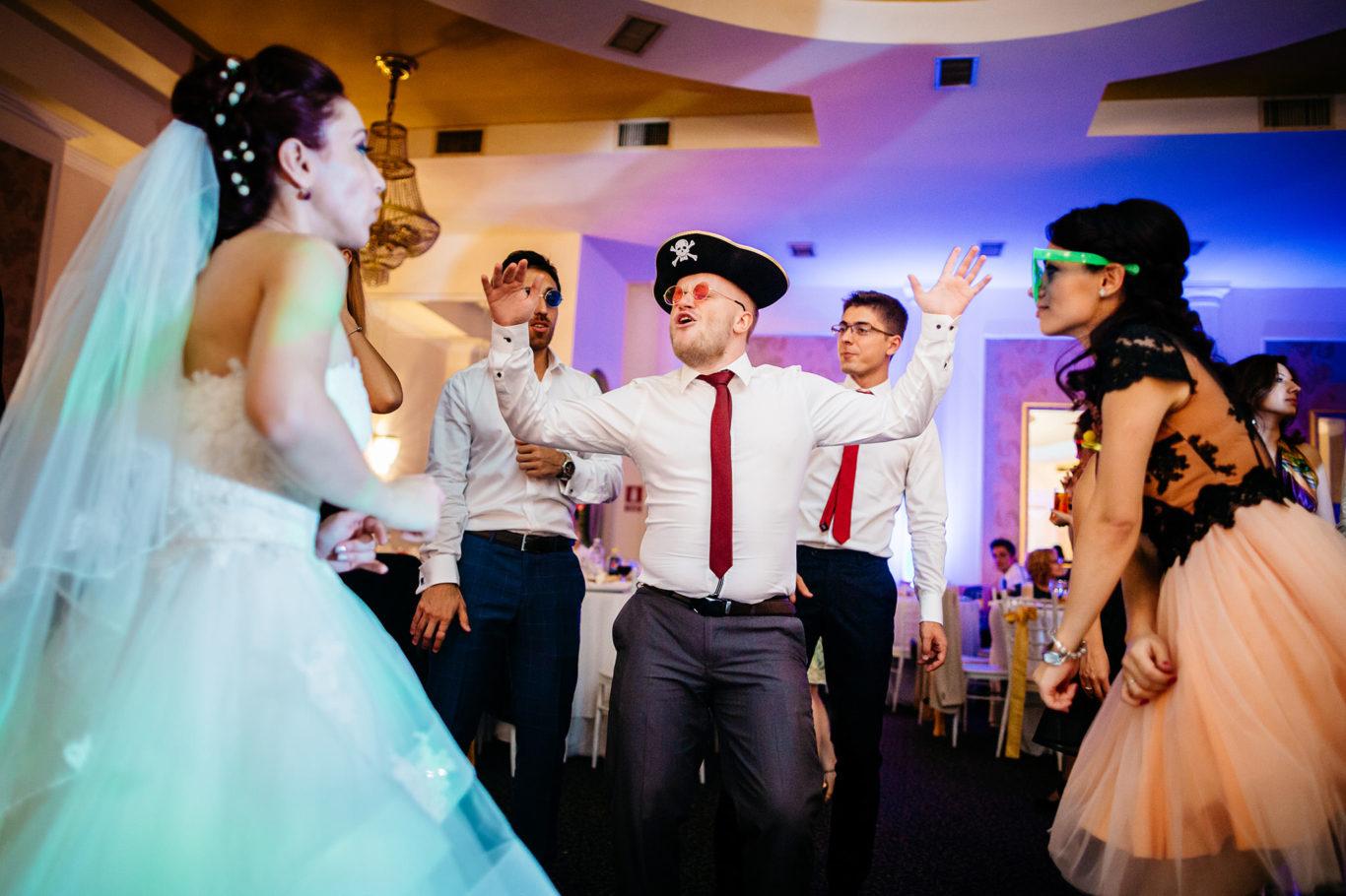 0638-fotografie-nunta-bucuresti-cristina-nicusor-fotograf-ciprian-dumitrescu-dc1_0329-2