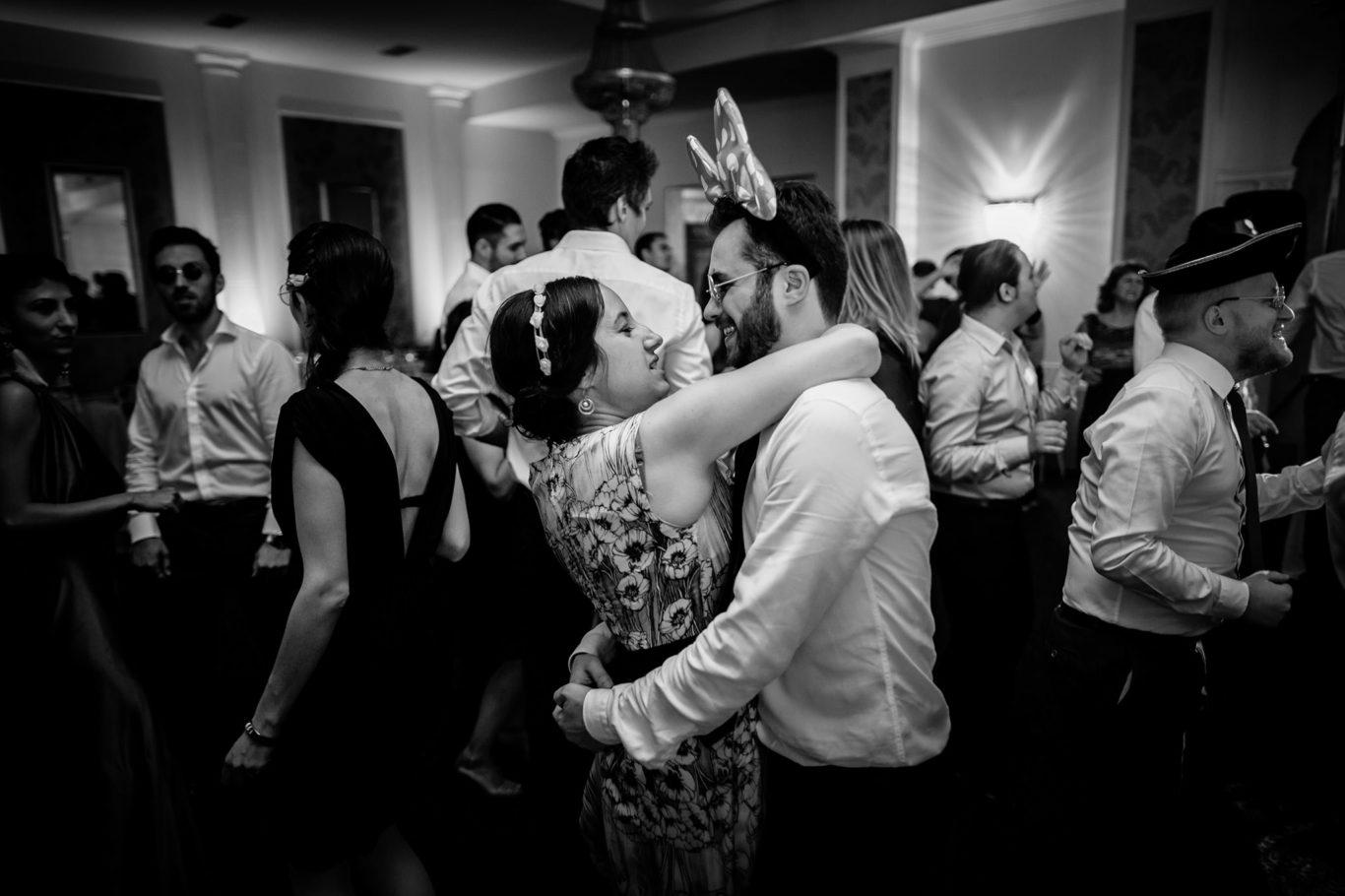 0653-fotografie-nunta-bucuresti-cristina-nicusor-fotograf-ciprian-dumitrescu-dc1_0402