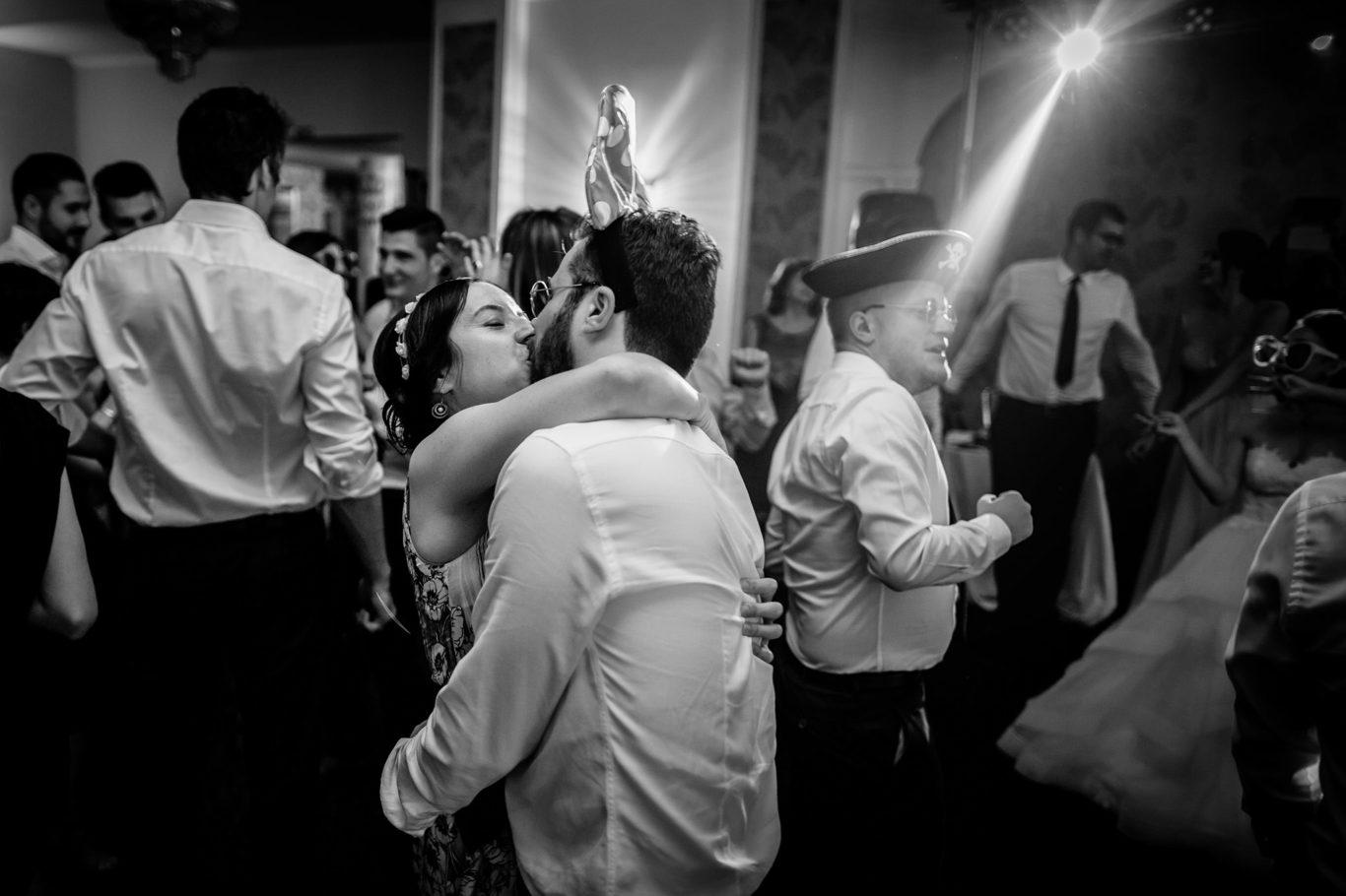 0654-fotografie-nunta-bucuresti-cristina-nicusor-fotograf-ciprian-dumitrescu-dc1_0403