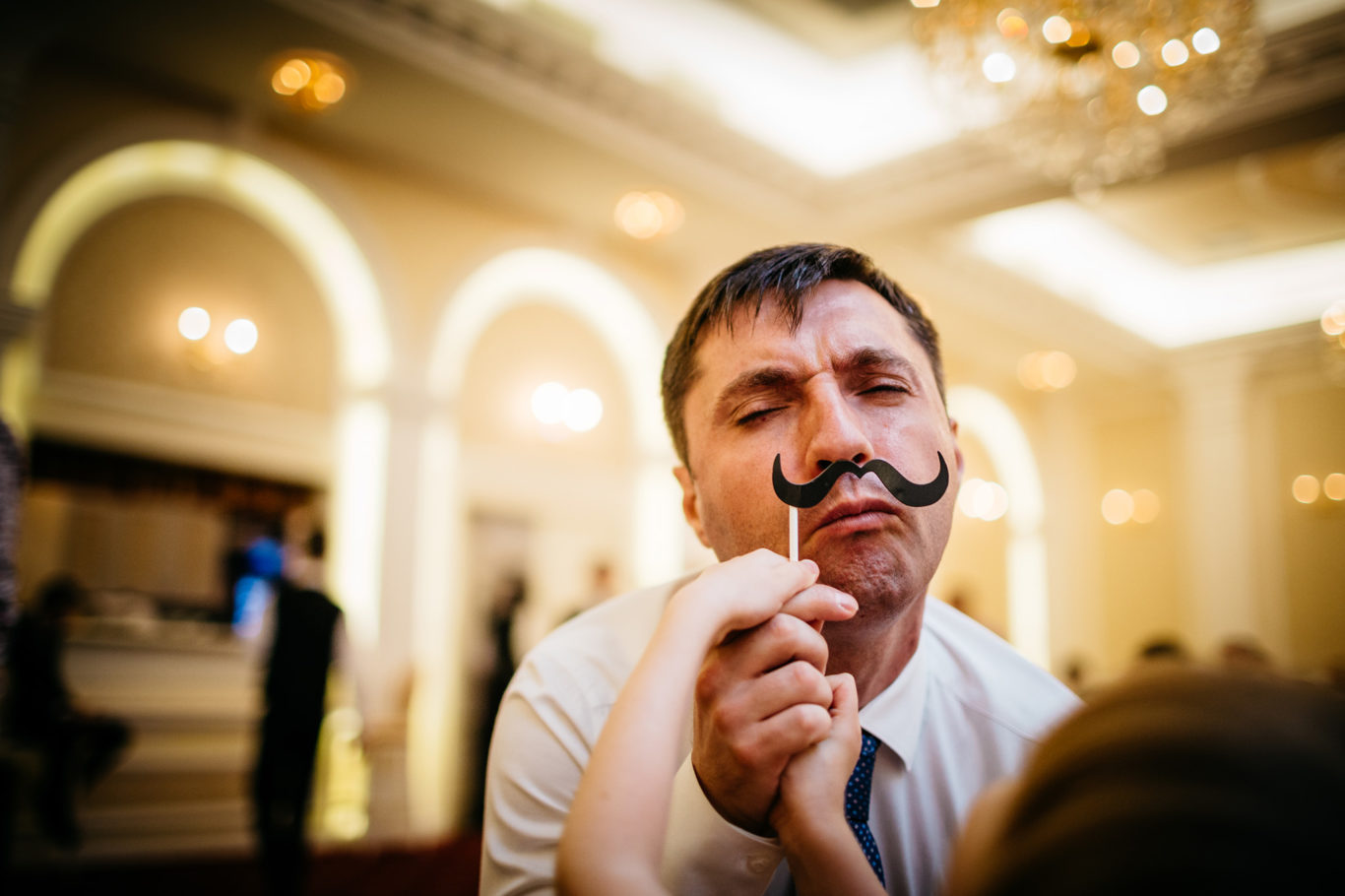 0657-fotografie-nunta-bucuresti-anca-george-fotograf-ciprian-dumitrescu-dcf_5848