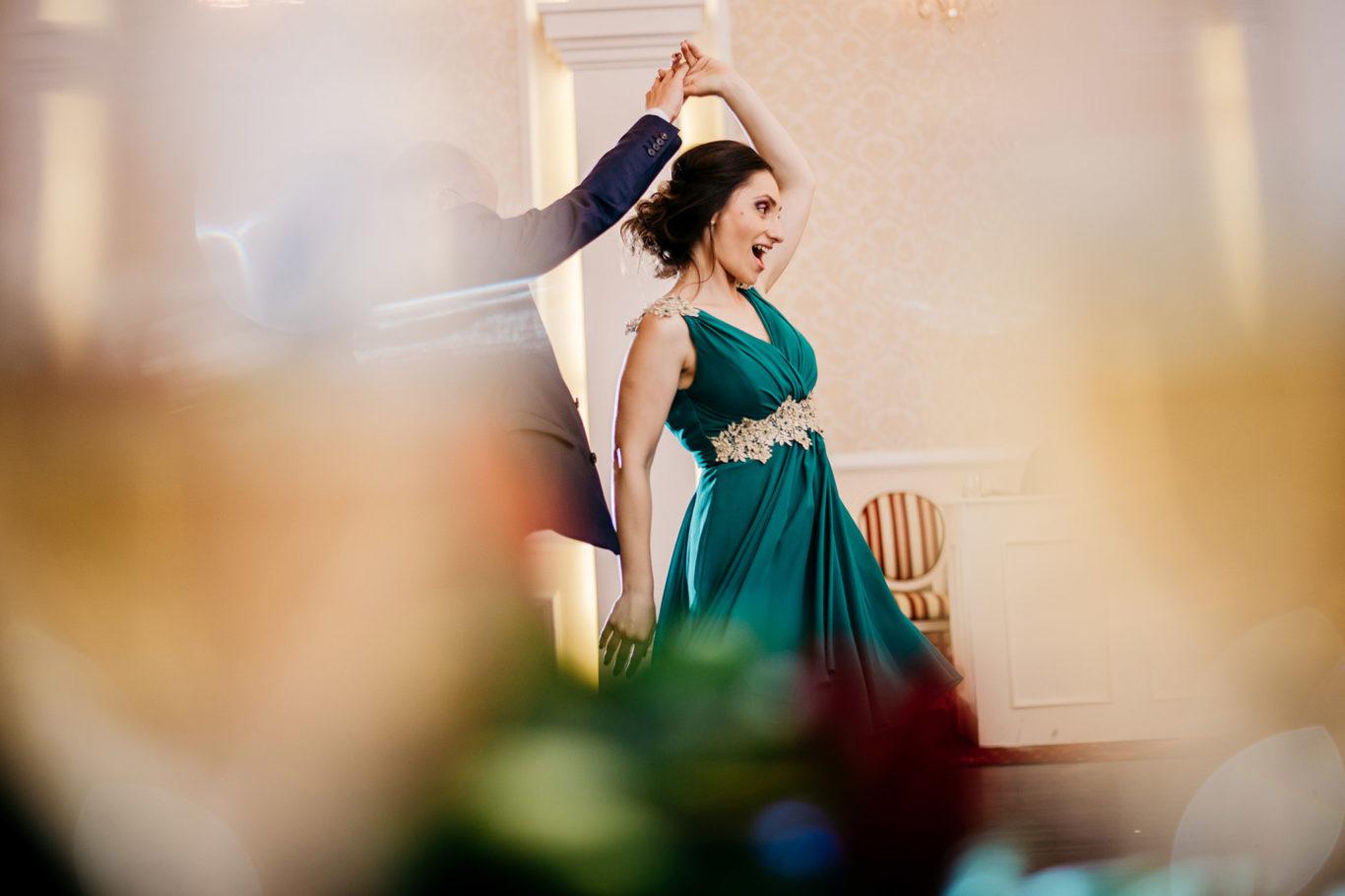 0674-fotografie-nunta-bucuresti-anca-george-fotograf-ciprian-dumitrescu-dsc_9516