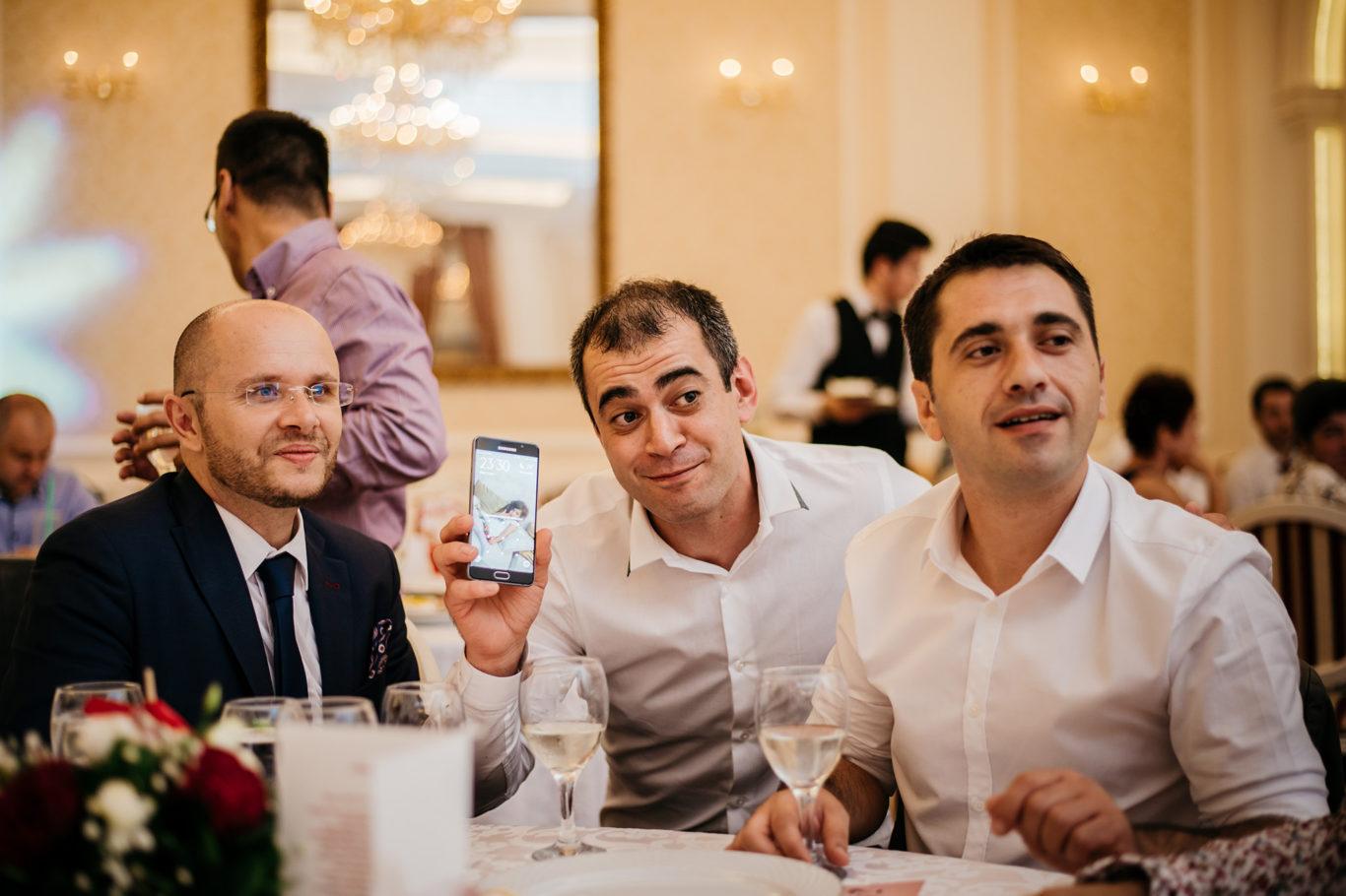 0682-fotografie-nunta-bucuresti-anca-george-fotograf-ciprian-dumitrescu-dsc_9539