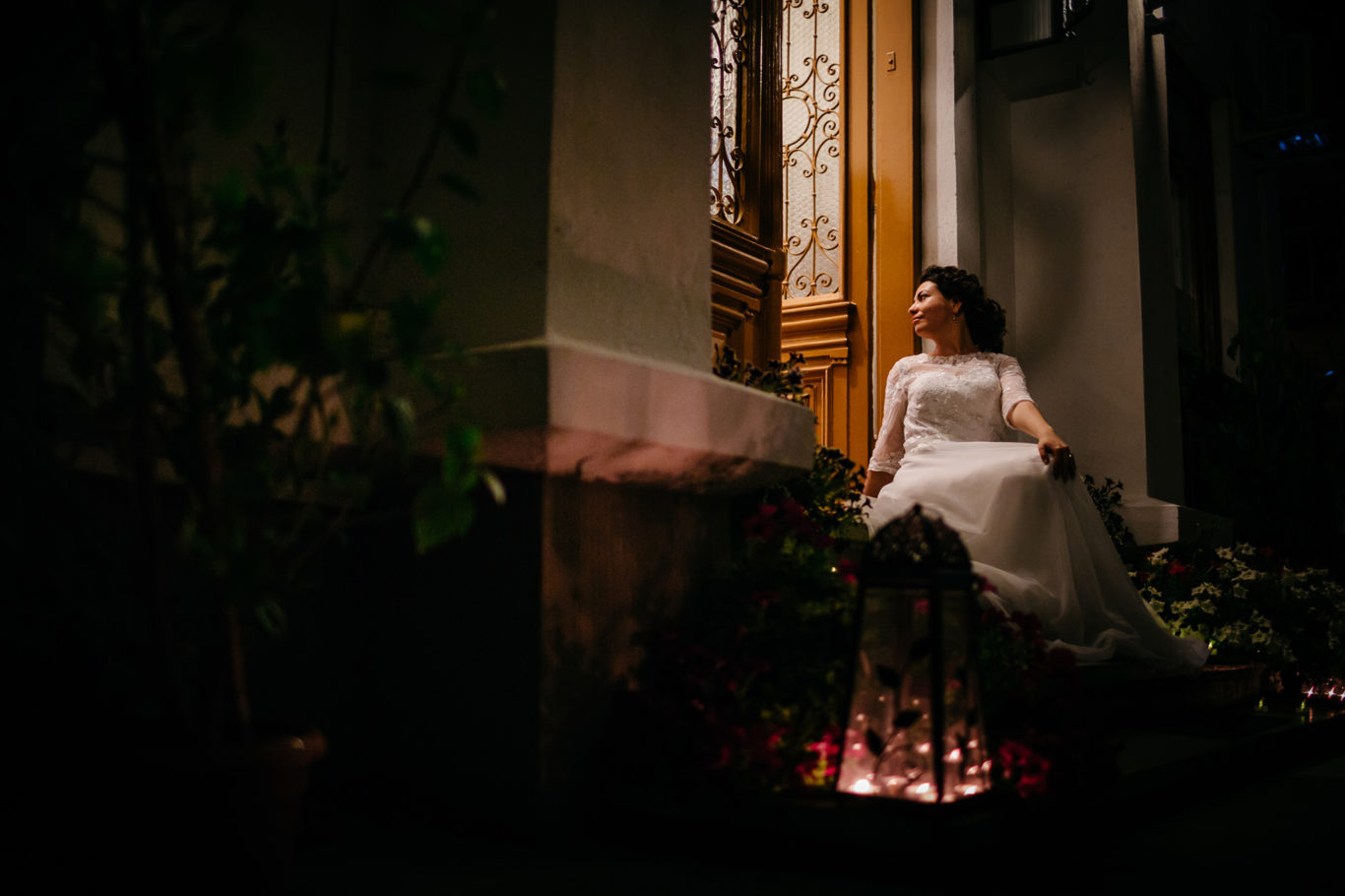 0716-fotografie-nunta-bucuresti-anca-george-fotograf-ciprian-dumitrescu-dcf_6138