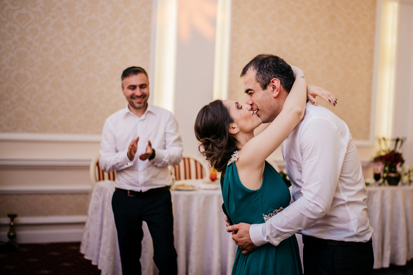 0743-fotografie-nunta-bucuresti-anca-george-fotograf-ciprian-dumitrescu-dsc_9689