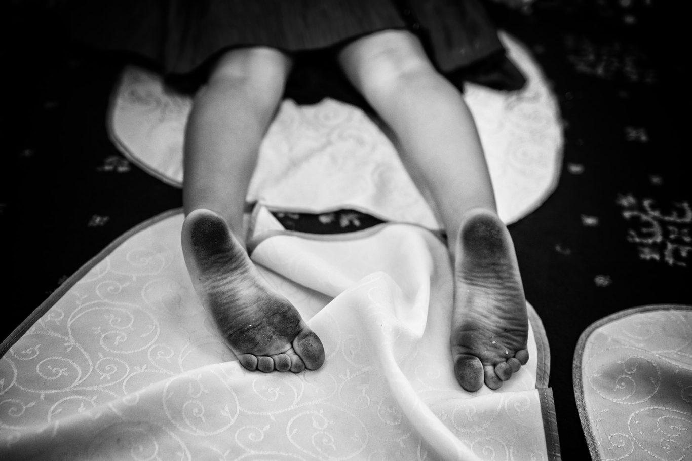 0751-fotografie-nunta-bucuresti-anca-george-fotograf-ciprian-dumitrescu-dcf_6242