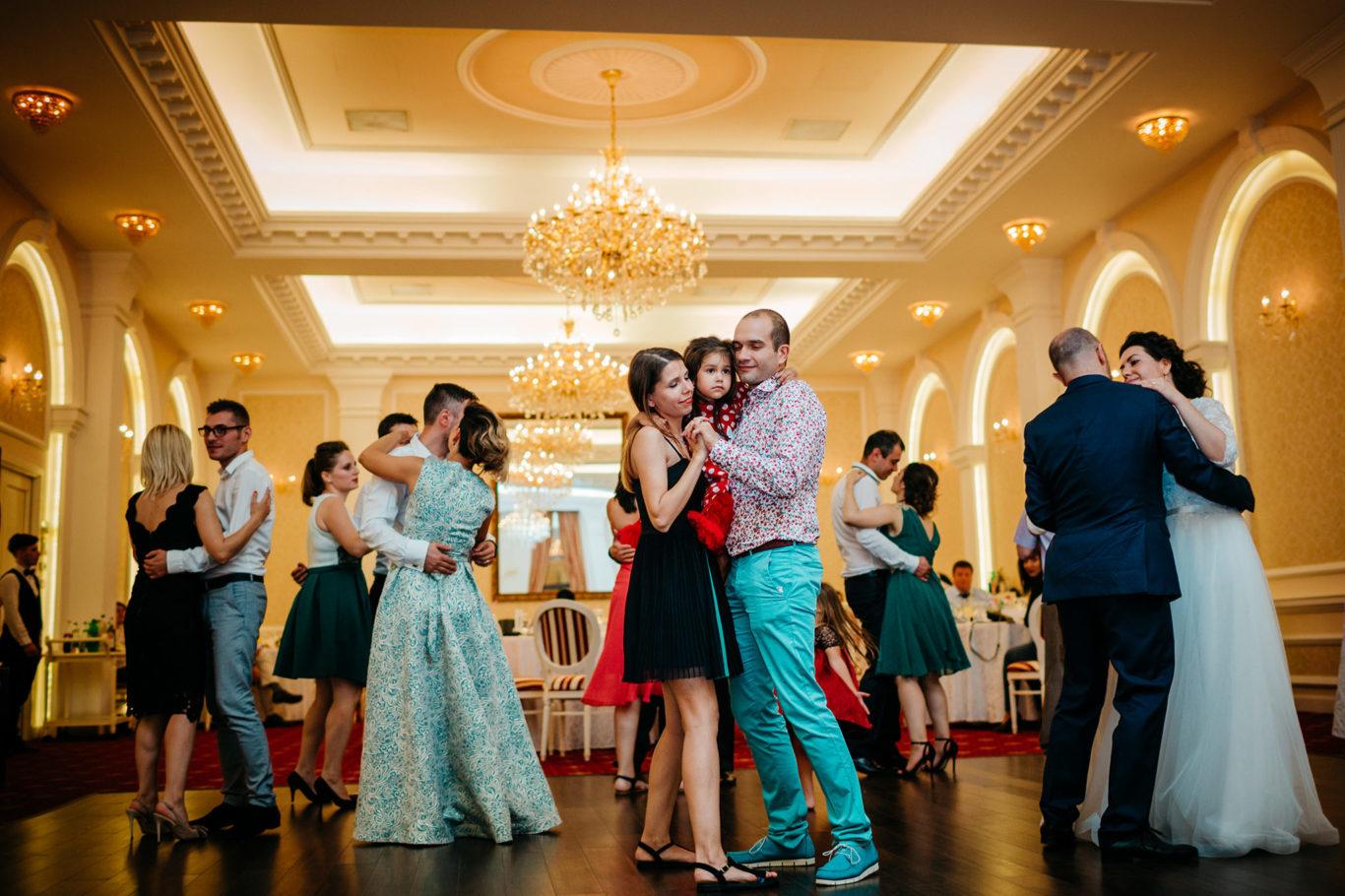 0757-fotografie-nunta-bucuresti-anca-george-fotograf-ciprian-dumitrescu-dcf_6260