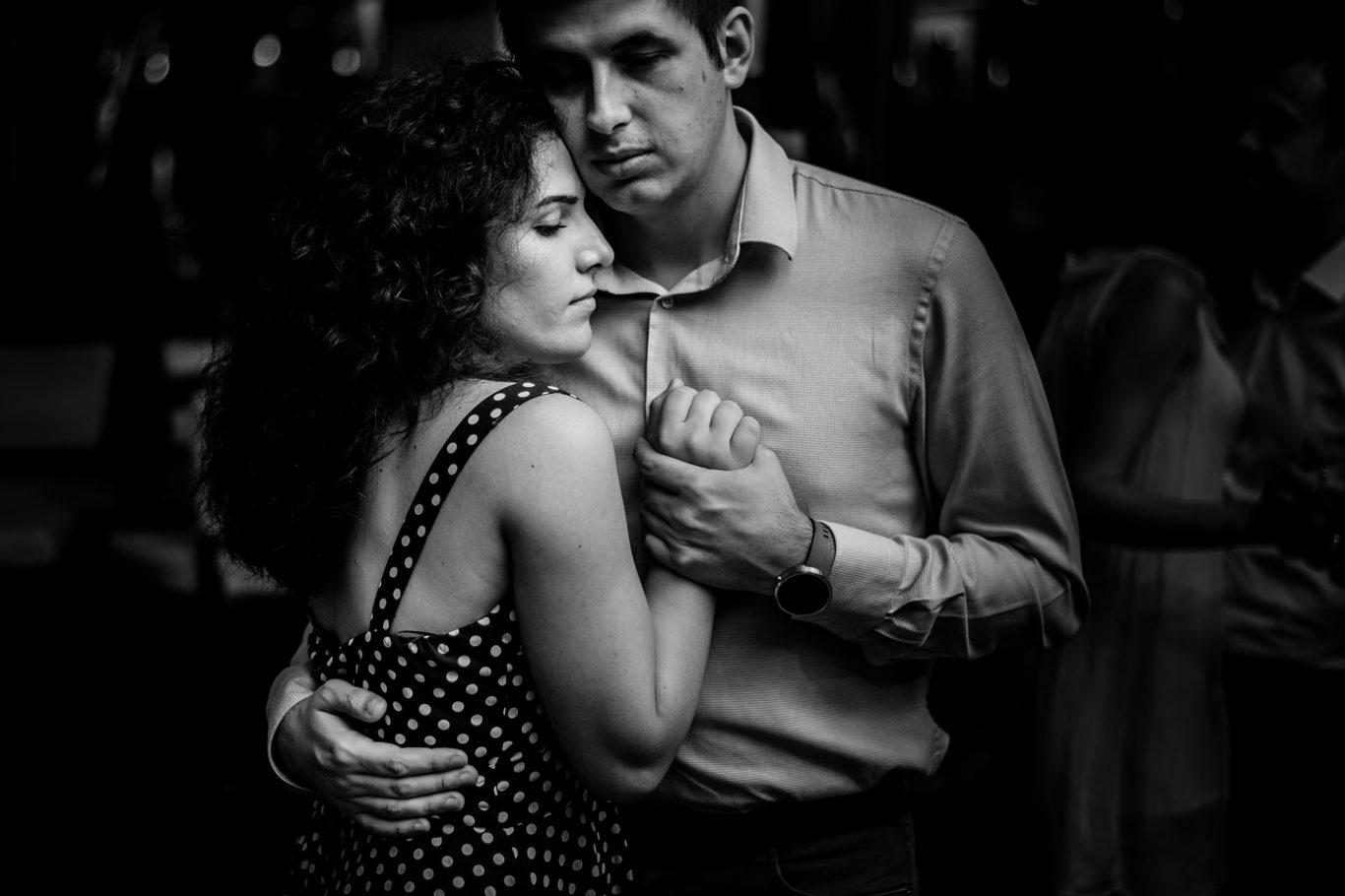 0760-fotografie-nunta-bucuresti-rodica-rares-fotograf-ciprian-dumitrescu-dsc_3791