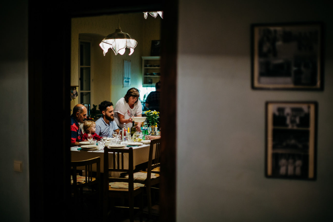 0007-fotografie-nunta-conacul-apafi-ana-simion-fotograf-ciprian-dumitrescu-dc1_0850