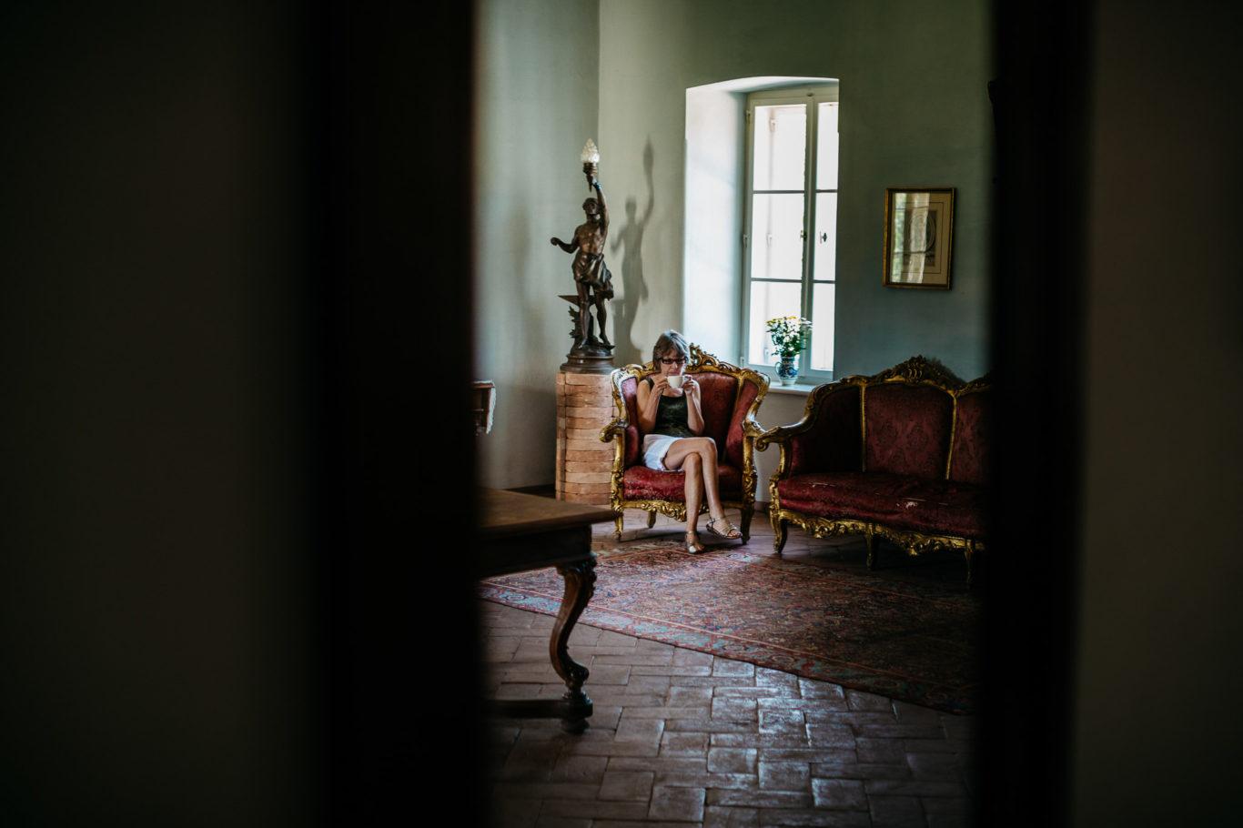 0029-fotografie-nunta-conacul-apafi-ana-simion-fotograf-ciprian-dumitrescu-dc1_0898