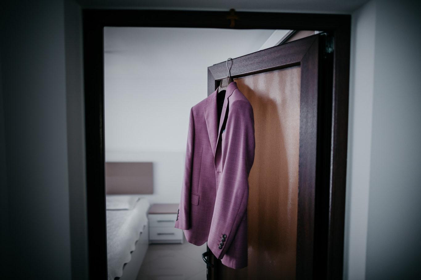 0029-fotografie-nunta-valea-de-pesti-vero-dani-fotograf-ciprian-dumitrescu-dc1_0440