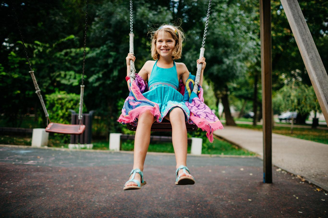 0032-fotografii-familie-ioana-alex-maia-roxi-fotograf-ciprian-dumitrescu-cd2_1646