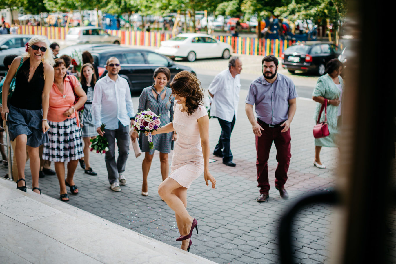 0035-fotografie-nunta-bucuresti-dana-radu-fotograf-ciprian-dumitrescu-cd2_6117