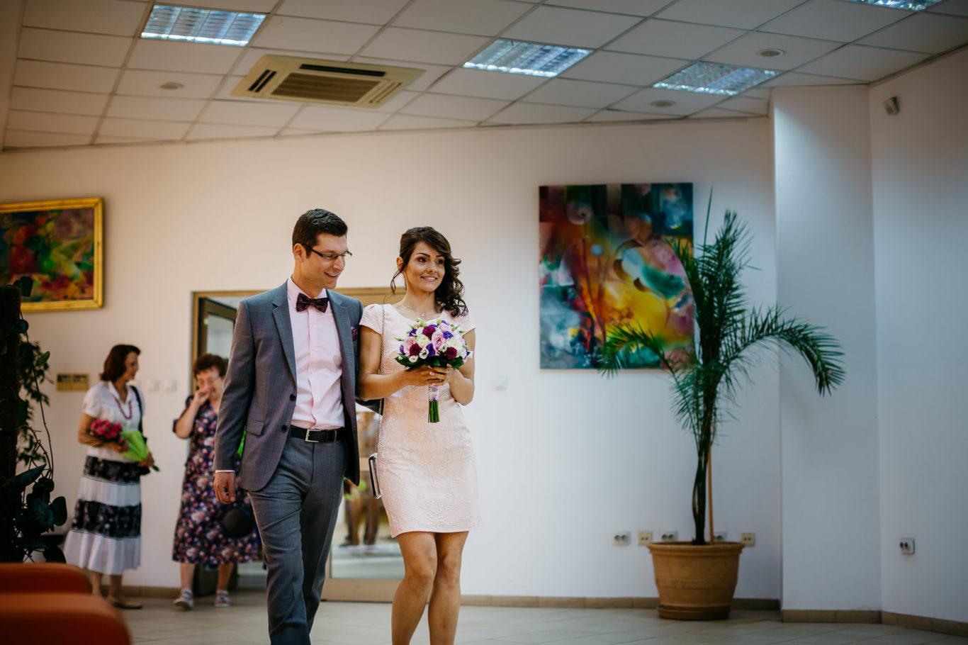 0038-fotografie-nunta-bucuresti-dana-radu-fotograf-ciprian-dumitrescu-cd2_6141